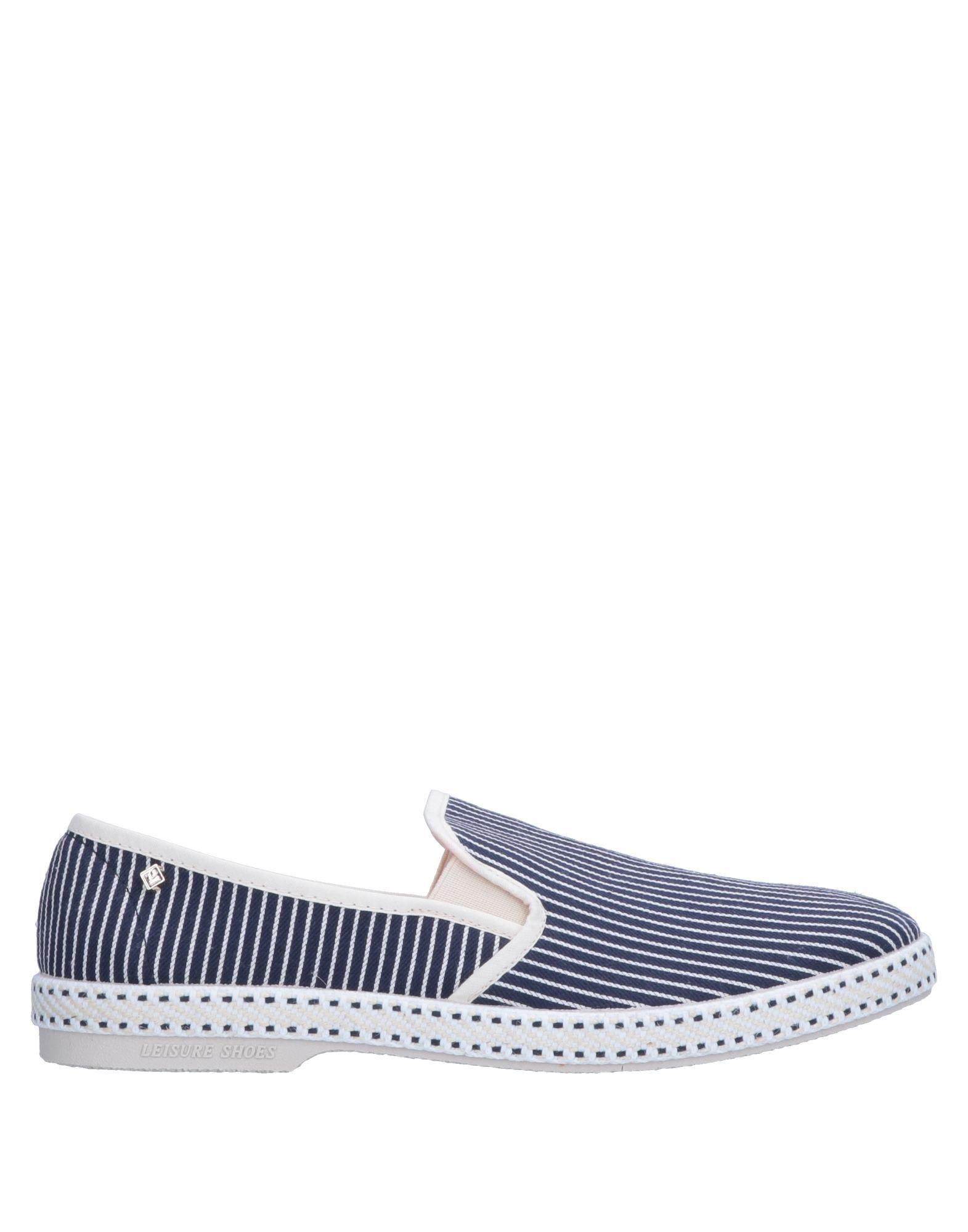 Sneakers Rivieras Uomo - 11547253MW Scarpe economiche e buone