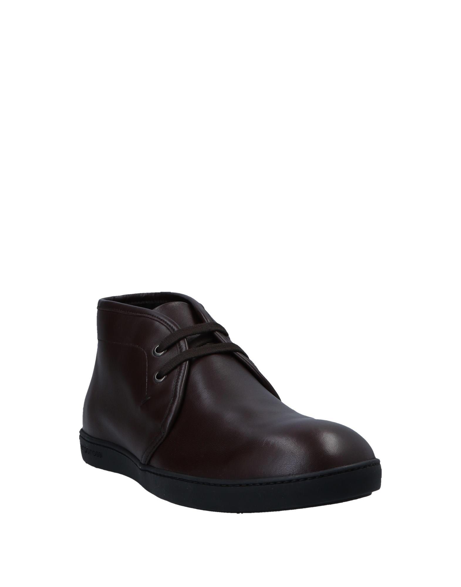 Sergio Rossi Boots - online Men Sergio Rossi Boots online - on  Australia - 11547257GX 60fce4