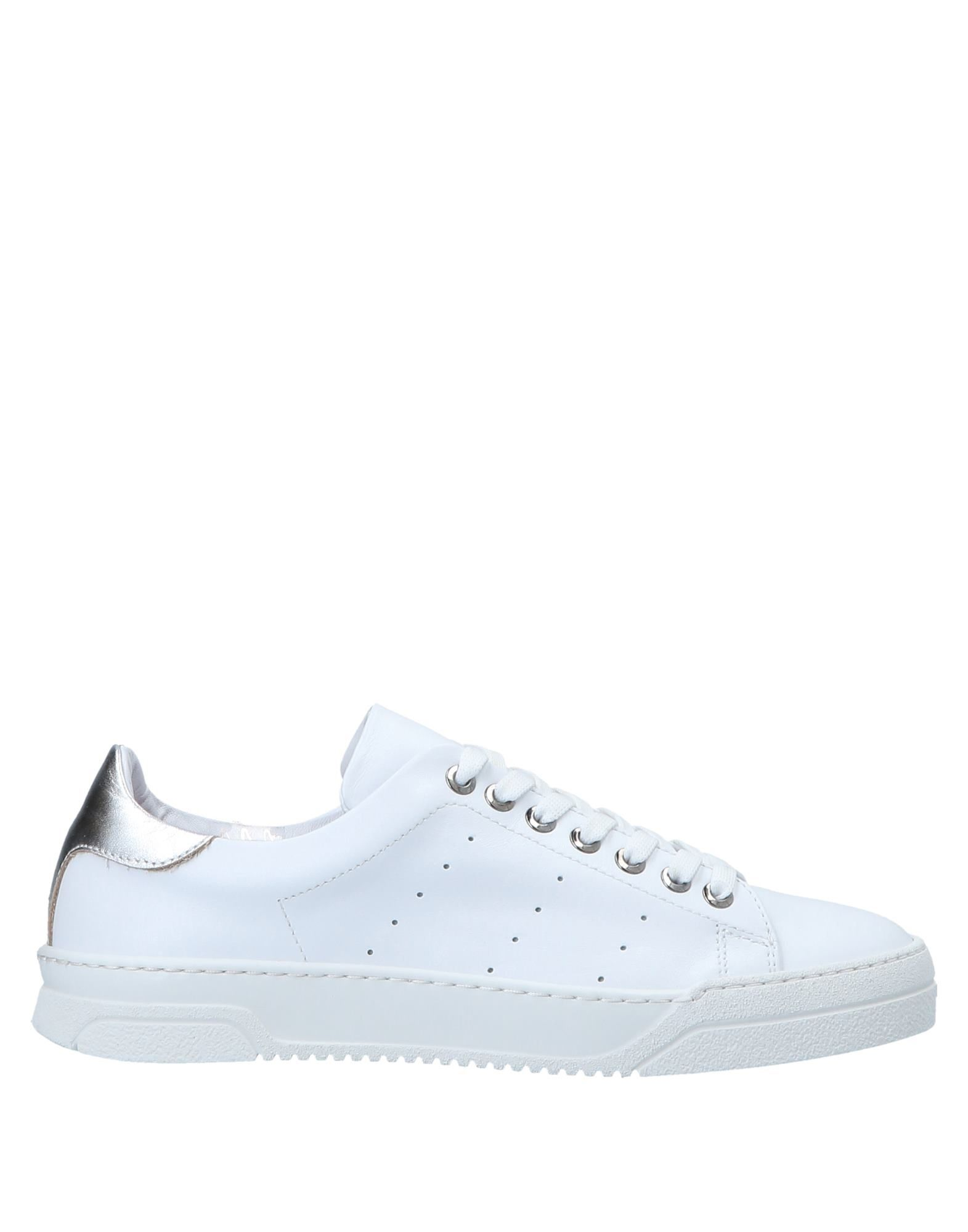 Gianfranco Lattanzi Sneakers Damen  11547258JHGut aussehende strapazierfähige Schuhe