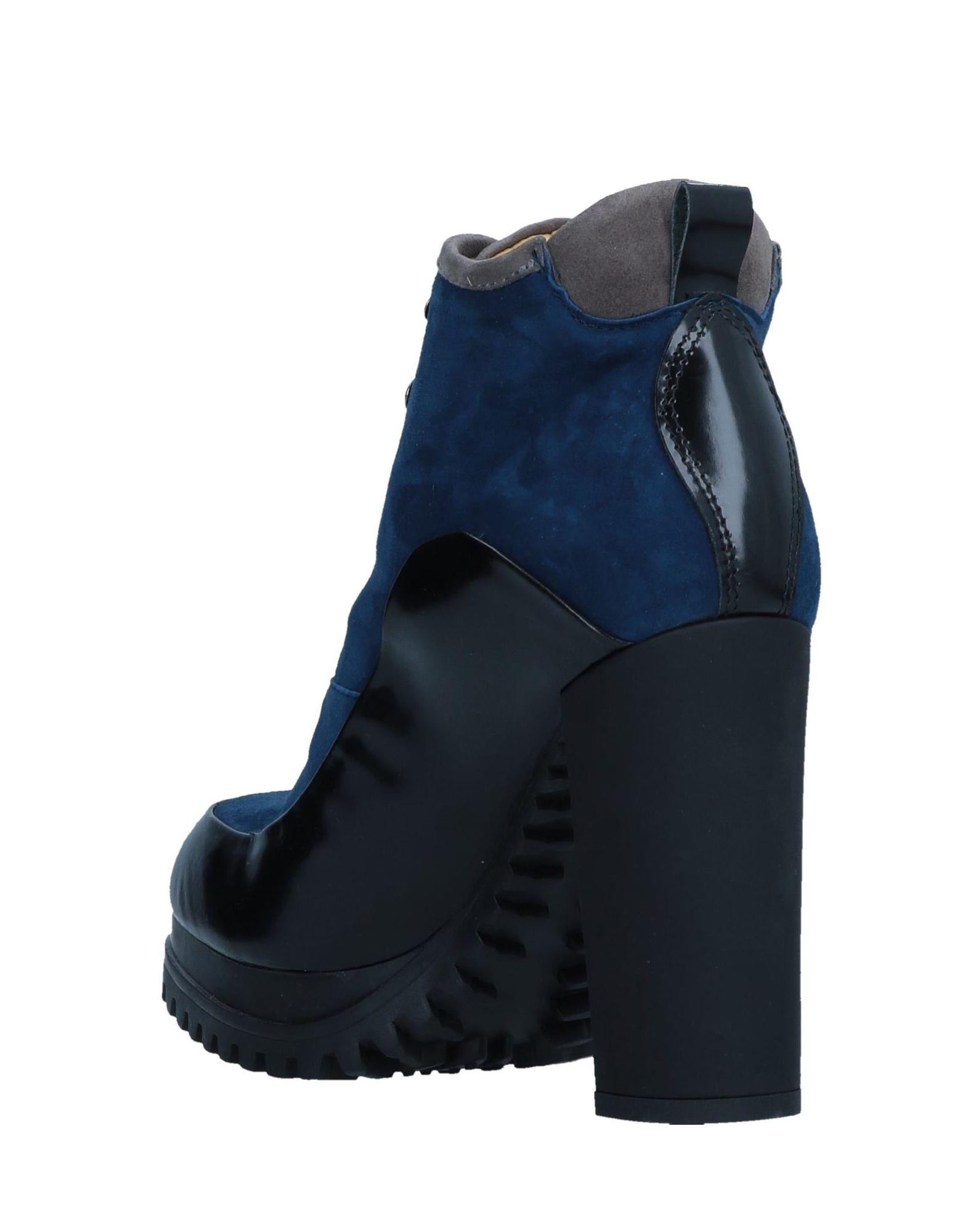 Stilvolle billige Schuhe Leonardo 11547269ET Iachini Schnürschuhe Damen  11547269ET Leonardo bb08ba