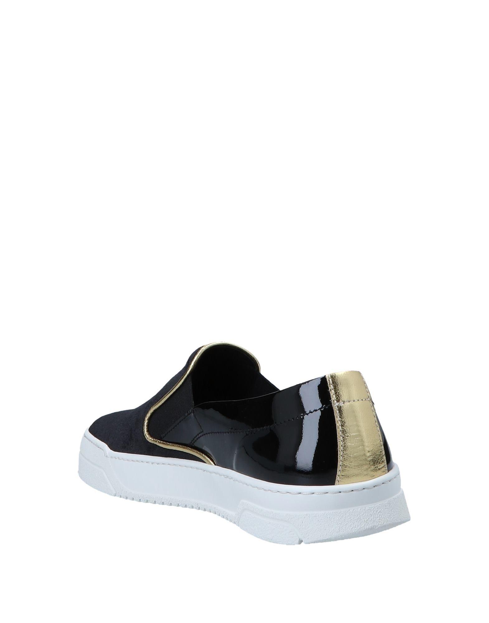 Gianfranco 11547273UNGut Lattanzi Sneakers Damen  11547273UNGut Gianfranco aussehende strapazierfähige Schuhe 798f6c
