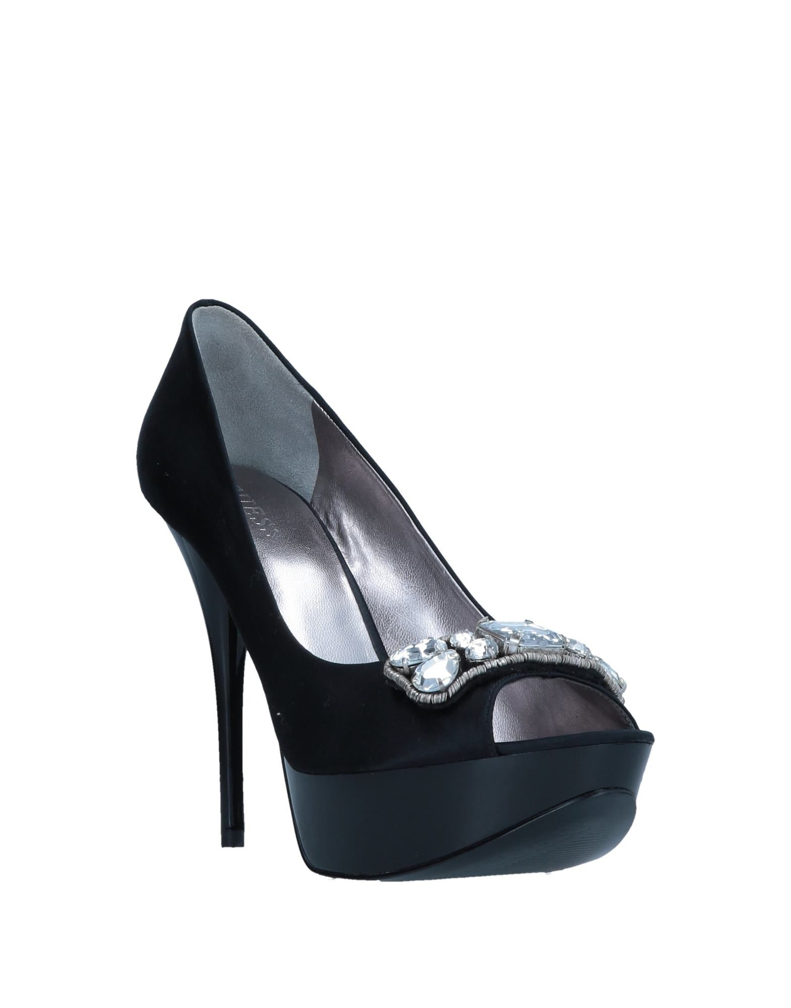 Guess Pumps Pumps Guess Damen  11547277MG 4d0c16