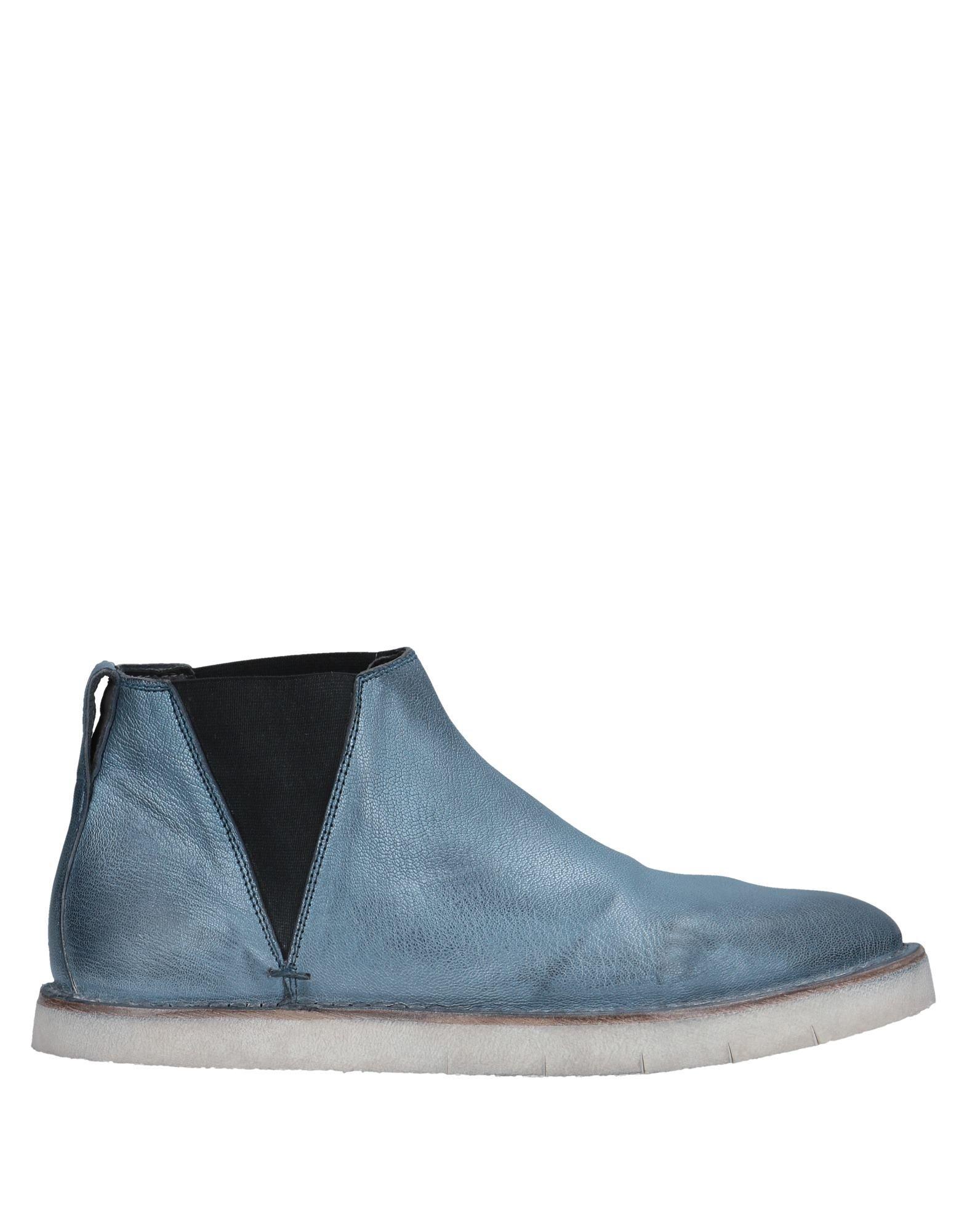 Moma  Chelsea Boots Damen  Moma 11547280PWGut aussehende strapazierfähige Schuhe da73d0