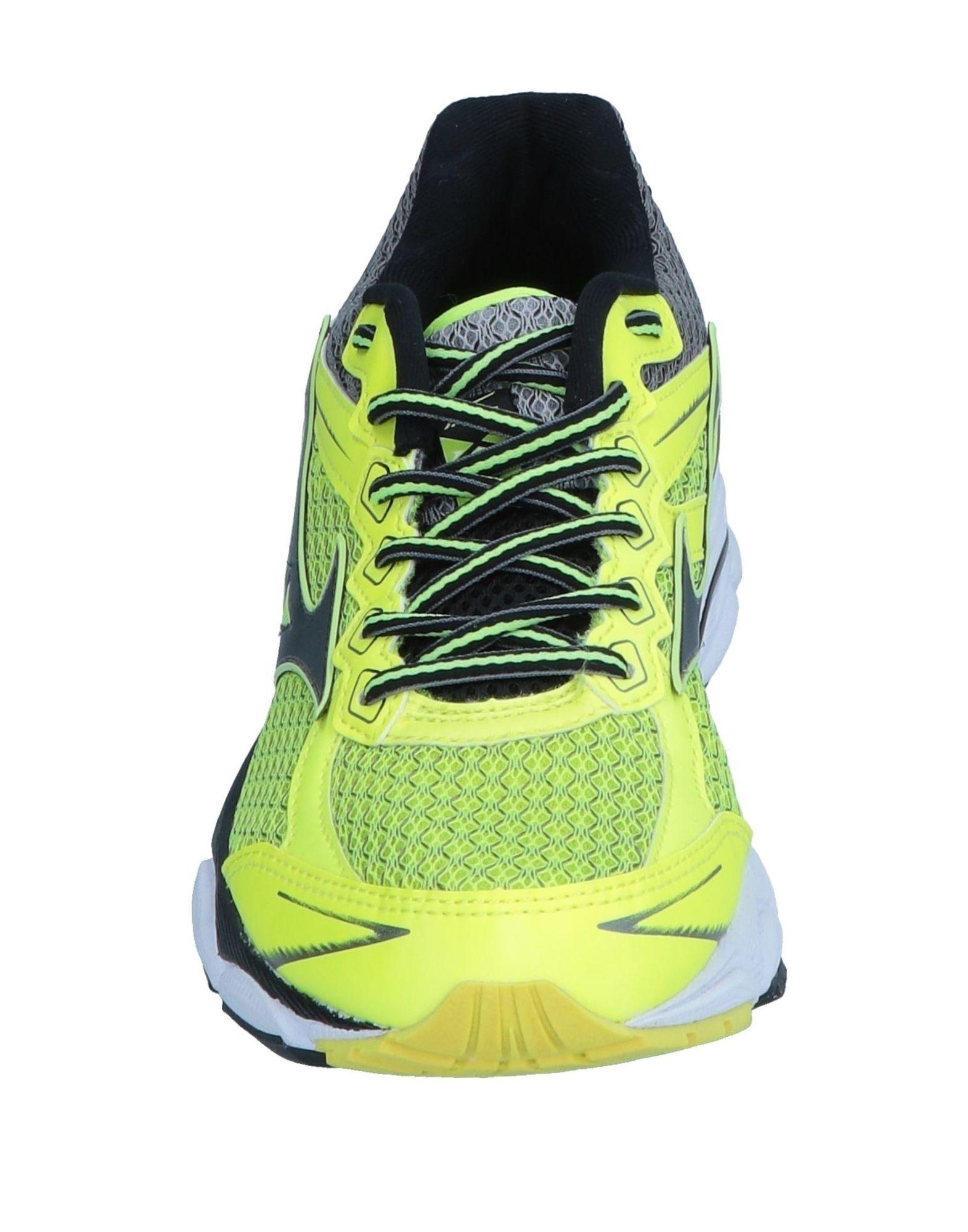Rabatt echte Schuhe Herren Mizuno Sneakers Herren Schuhe  11547281FI 84e547
