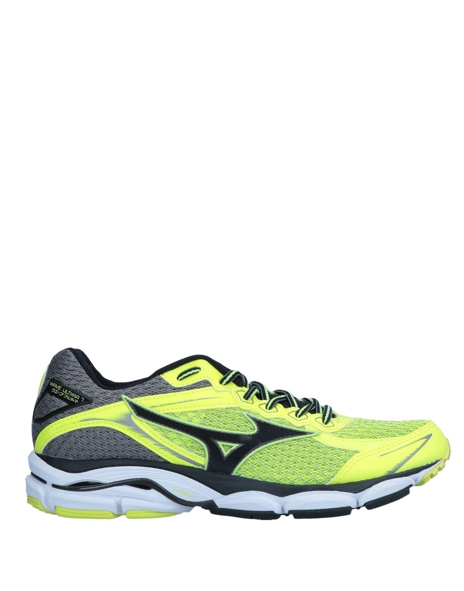 Sneakers Mizuno Uomo - 11547281FI Scarpe economiche e buone