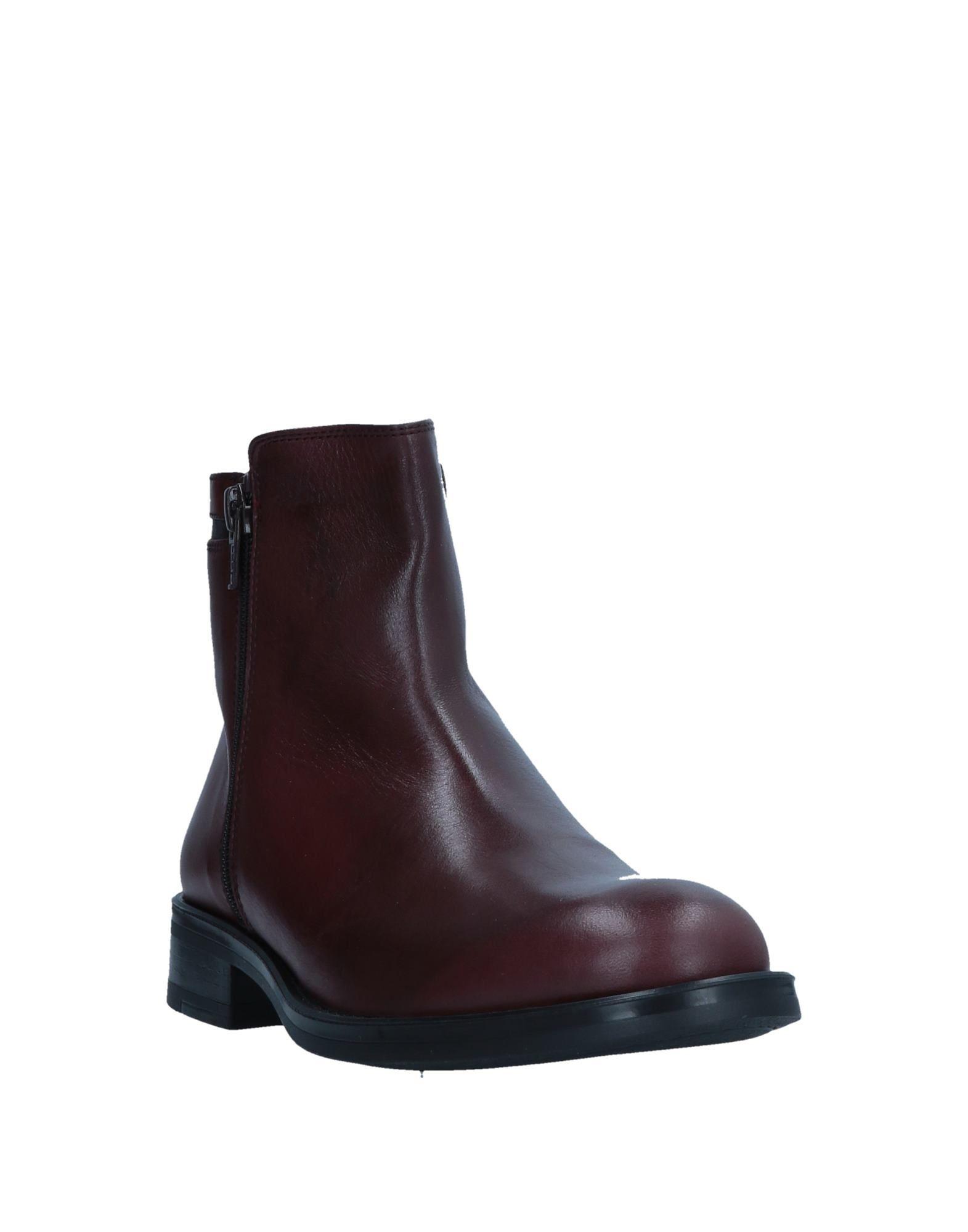 Gianfranco Lattanzi Lattanzi Gianfranco Stiefelette Damen  11547284WFGut aussehende strapazierfähige Schuhe e61777