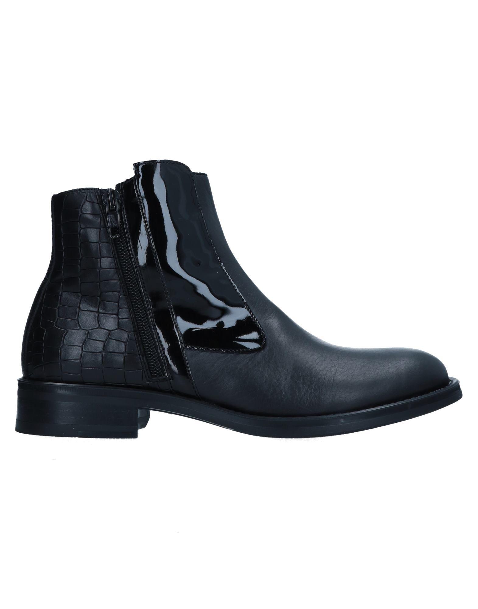 Gianfranco Lattanzi Stiefelette Damen  11547297KMGut aussehende strapazierfähige Schuhe
