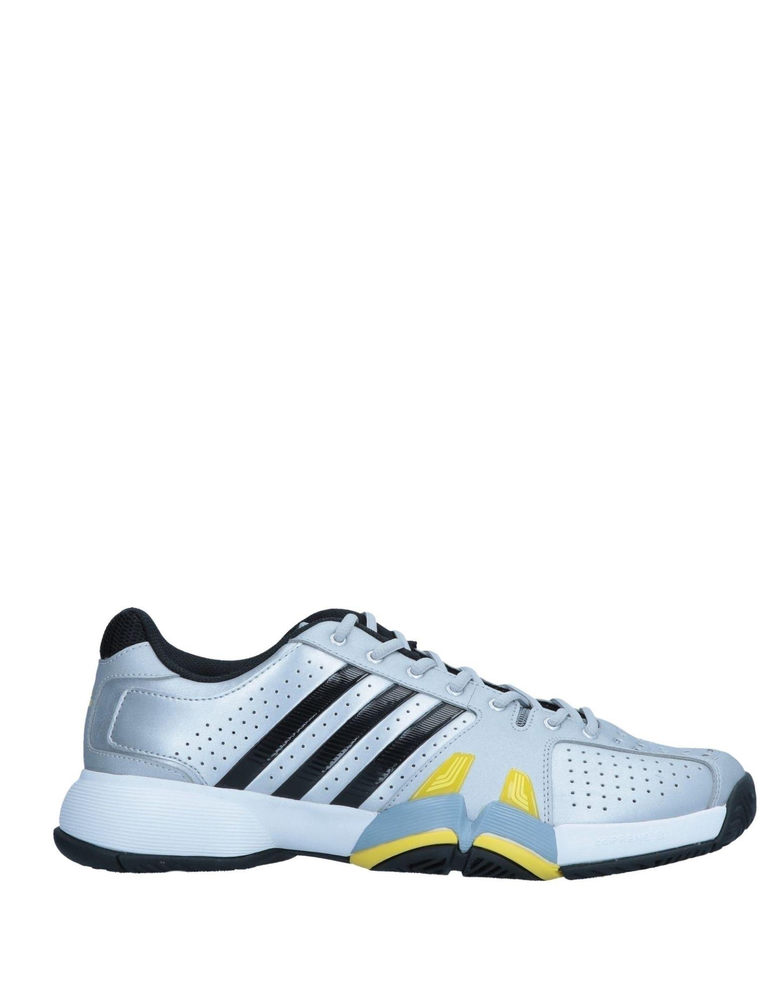 Rabatt echte Schuhe Adidas Sneakers Herren  11547302VV