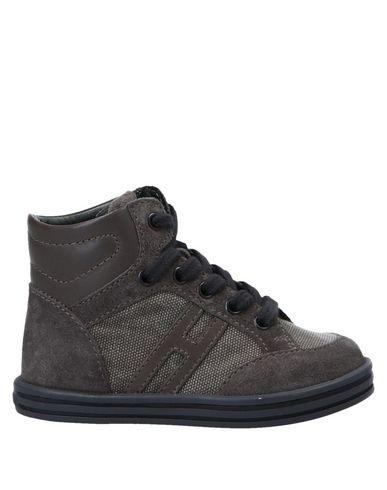 HOGAN REBEL - Sneakers