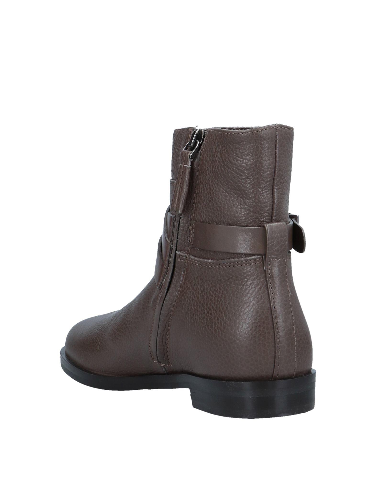 Gut um Julie billige Schuhe zu tragenJ|D Julie um Dee Stiefelette Damen  11547306HV 46f939