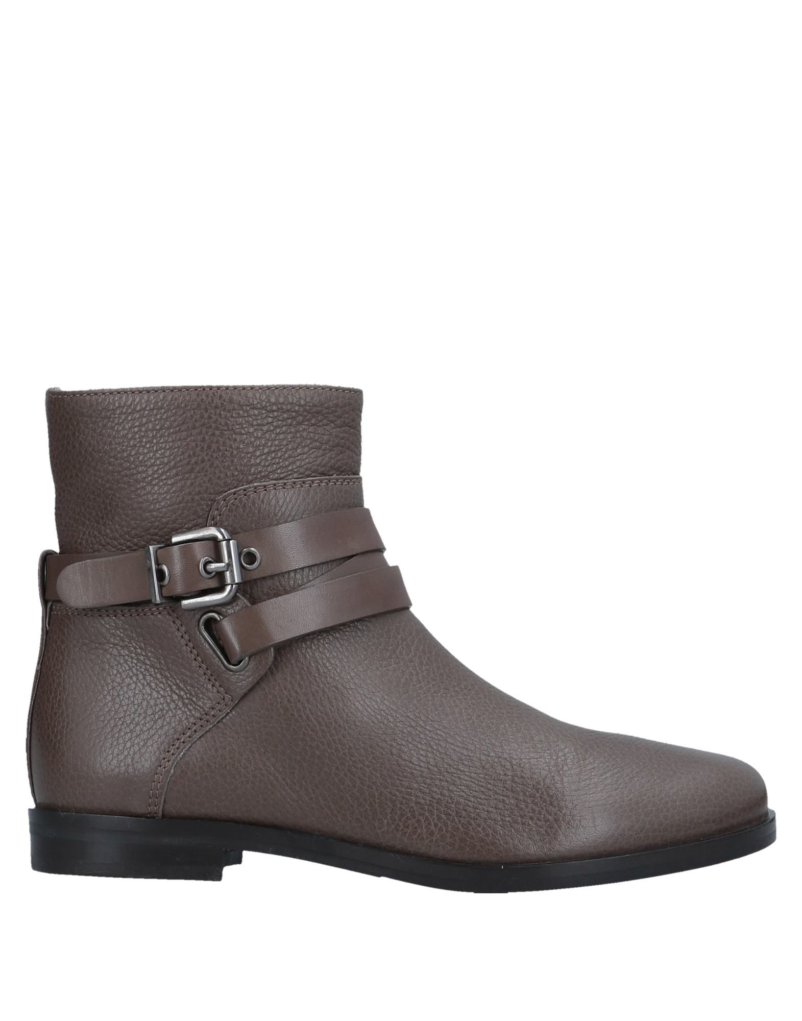 J|D Julie Dee Ankle Boot Dee - Women J|D Julie Dee Boot Ankle Boots online on  United Kingdom - 11547306HV ab4fbd