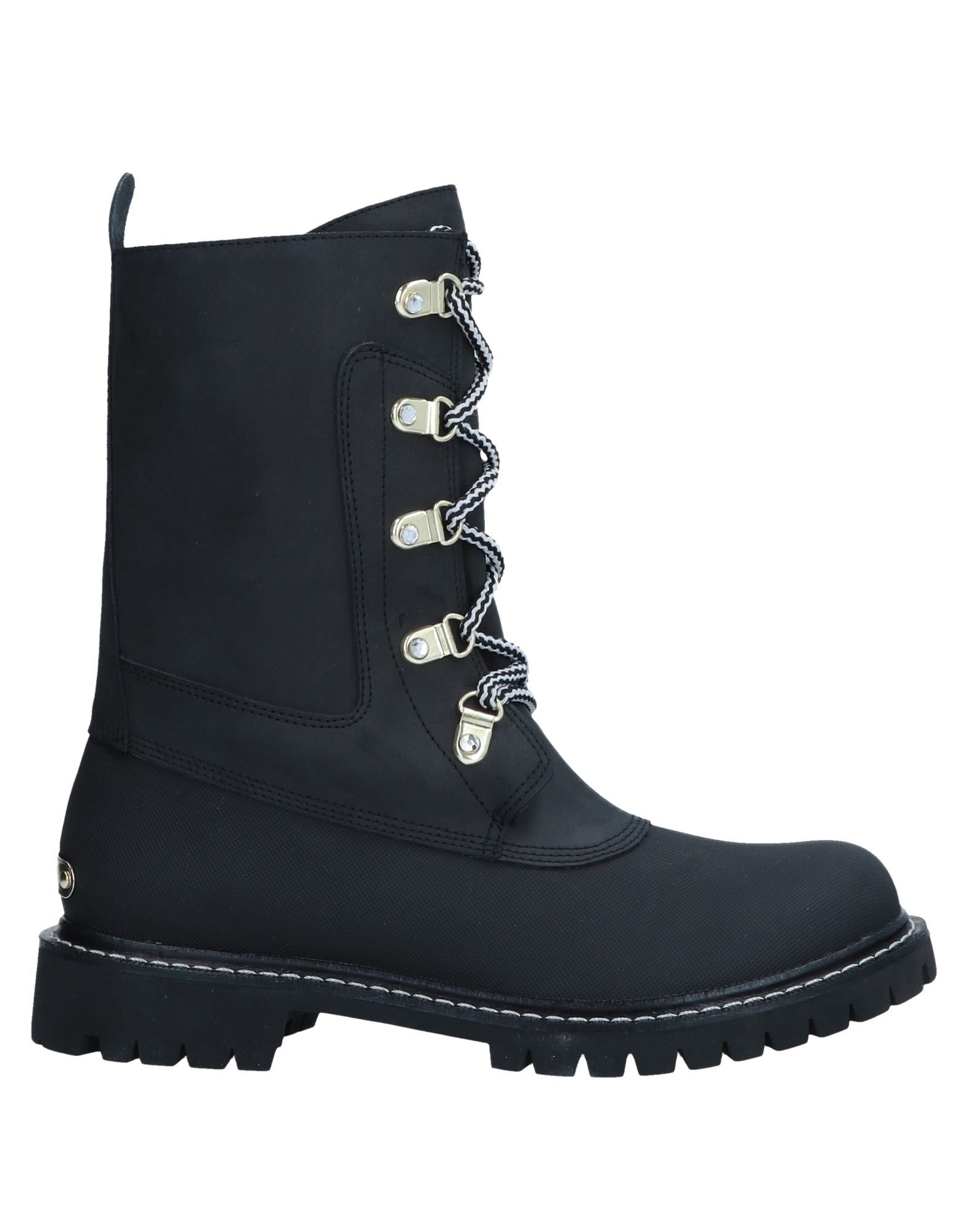 Gut um billige Schuhe zu tragenLiu •Jo 11547307RM Schuhes Stiefelette Damen  11547307RM •Jo 6d88bb