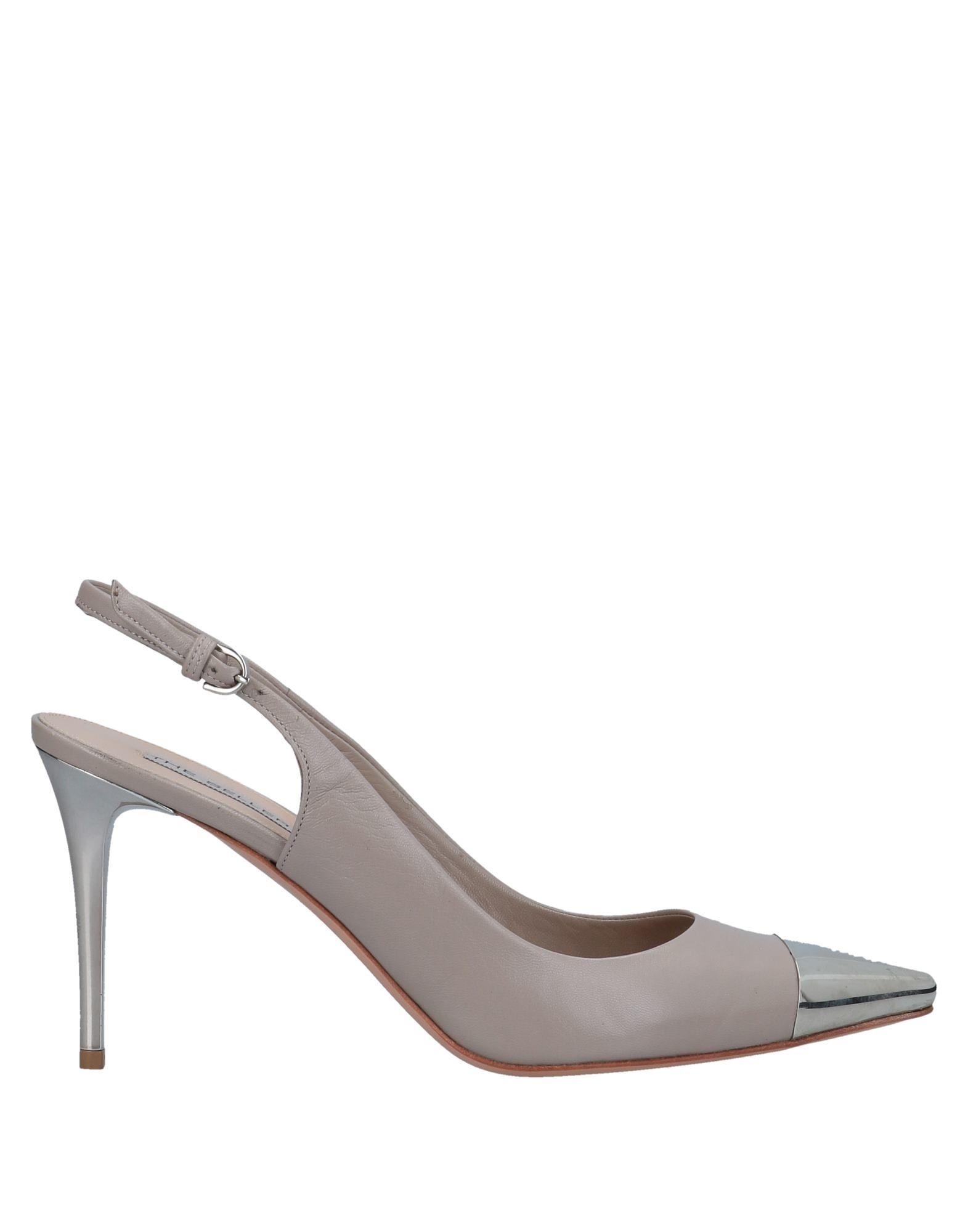 Sandali Unisa Donna - 11525082RG comode Nuove offerte e scarpe comode 11525082RG 4c2b02
