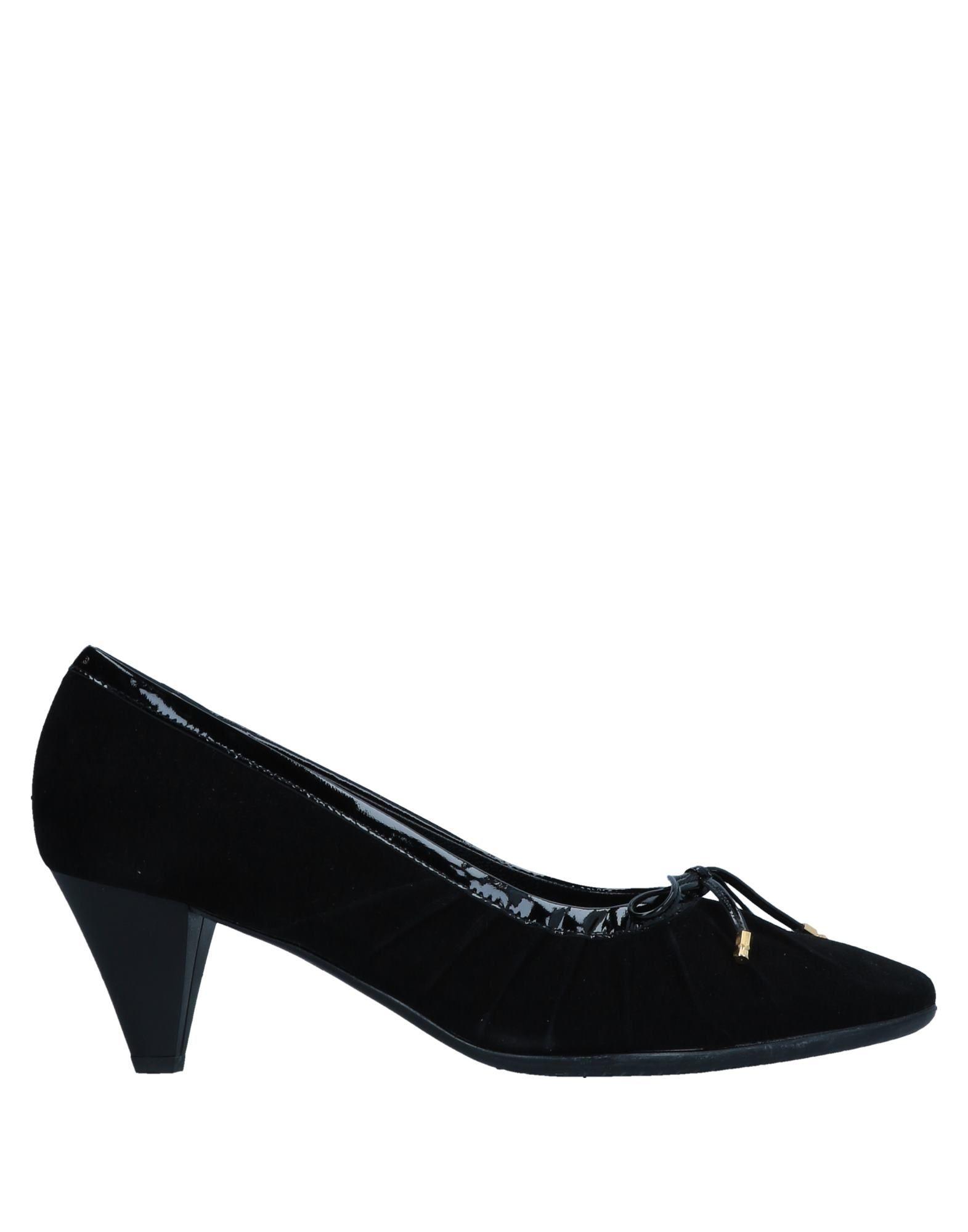 Valleverde Pumps Damen  11547319HI Gute Qualität beliebte Schuhe
