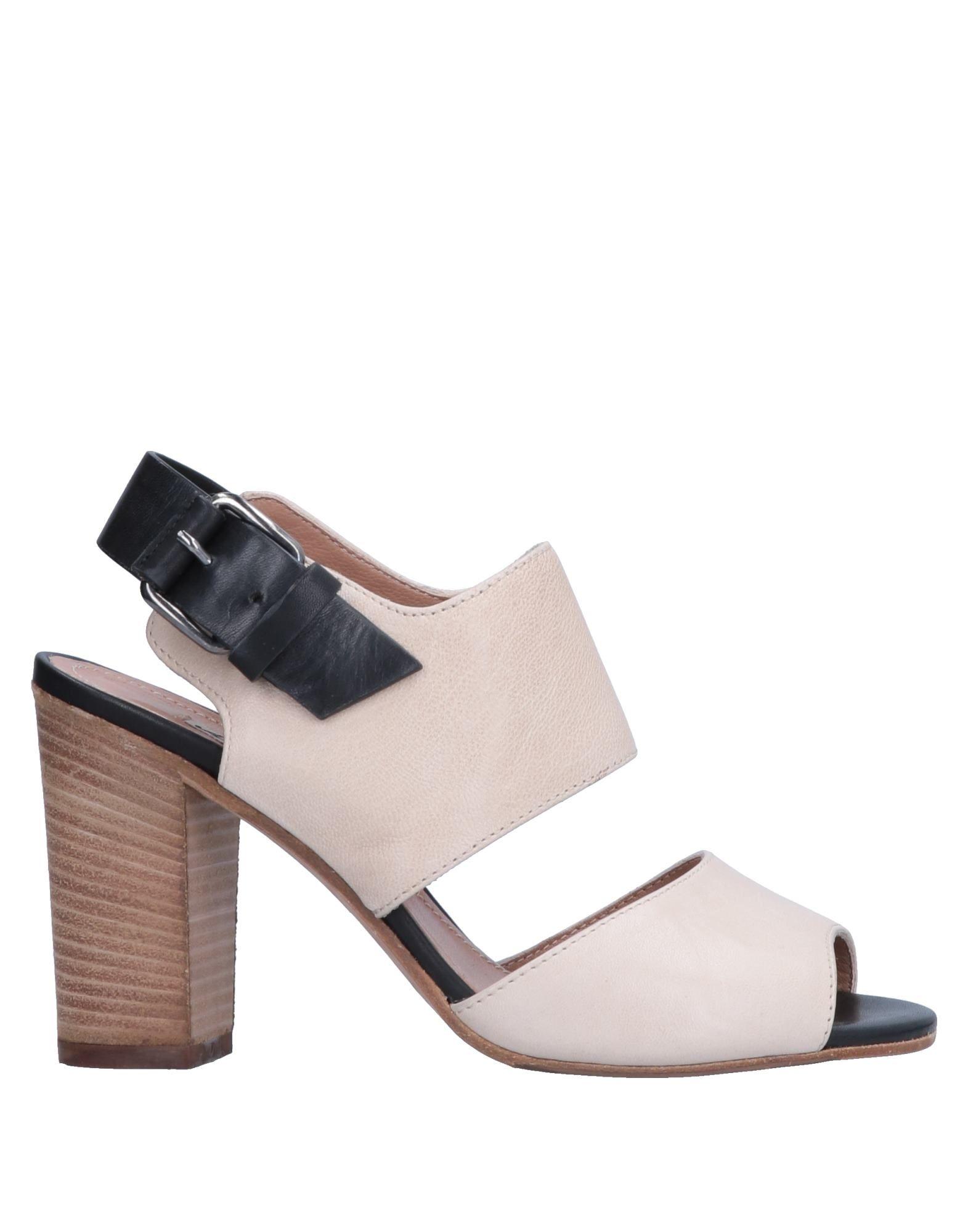 J|D Julie Dee Qualität Sandalen Damen  11547325BQ Gute Qualität Dee beliebte Schuhe 37e88b
