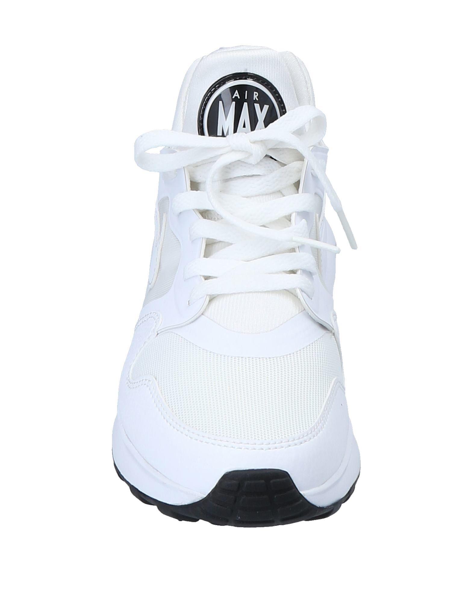 Rabatt Nike echte Schuhe Nike Rabatt Sneakers Herren  11547334AX 157e4c