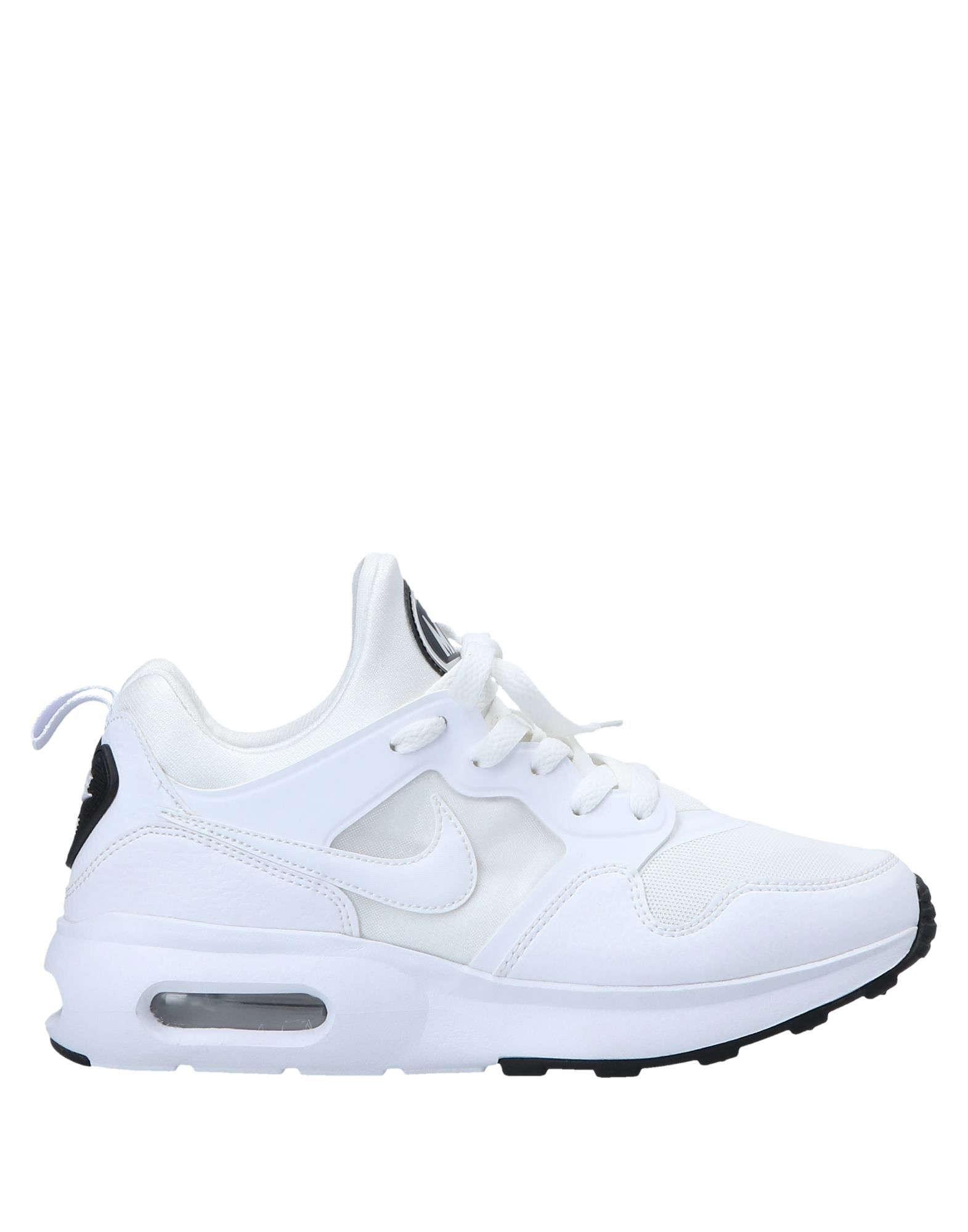 Nike Sneakers online - Men Nike Sneakers online Sneakers on  Canada - 11547334AX 4761a5