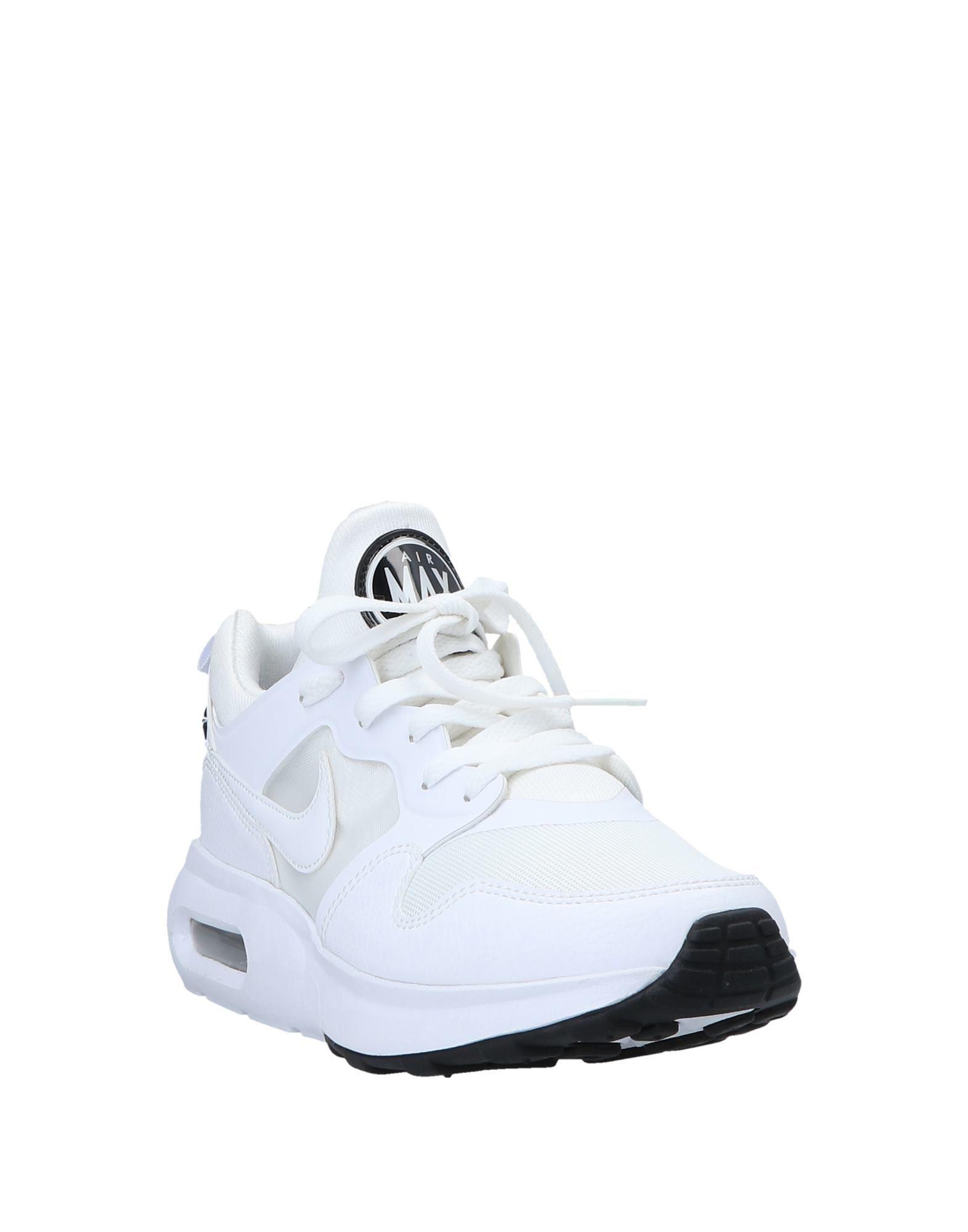 Rabatt echte  Schuhe Nike Sneakers Herren  echte 11547334AX e99e79