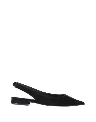 9bb8d4aa269 STEVE MADDEN Ballet flats - Footwear | YOOX.COM
