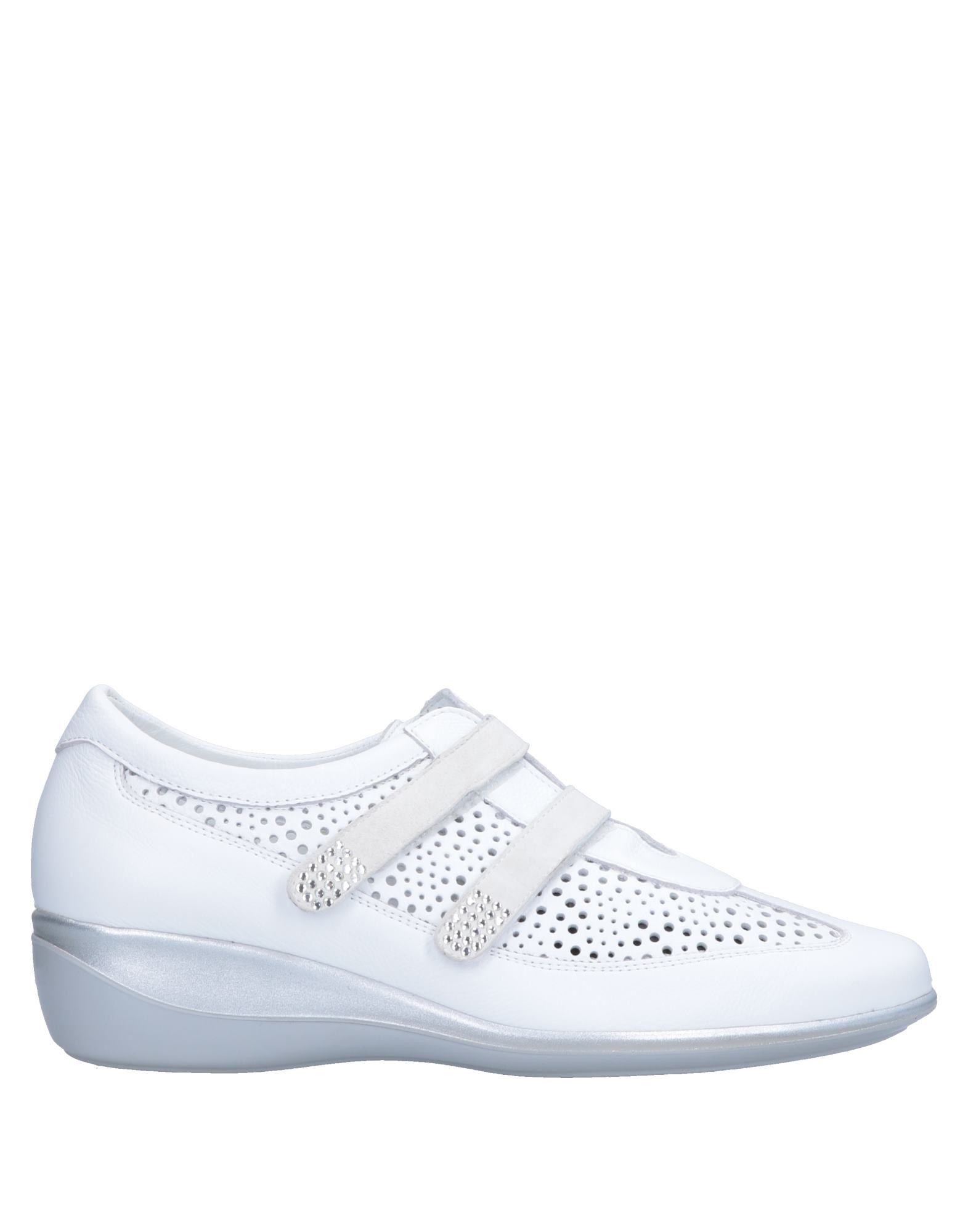 Valleverde Gute Sneakers Damen  11547359AG Gute Valleverde Qualität beliebte Schuhe cfff78