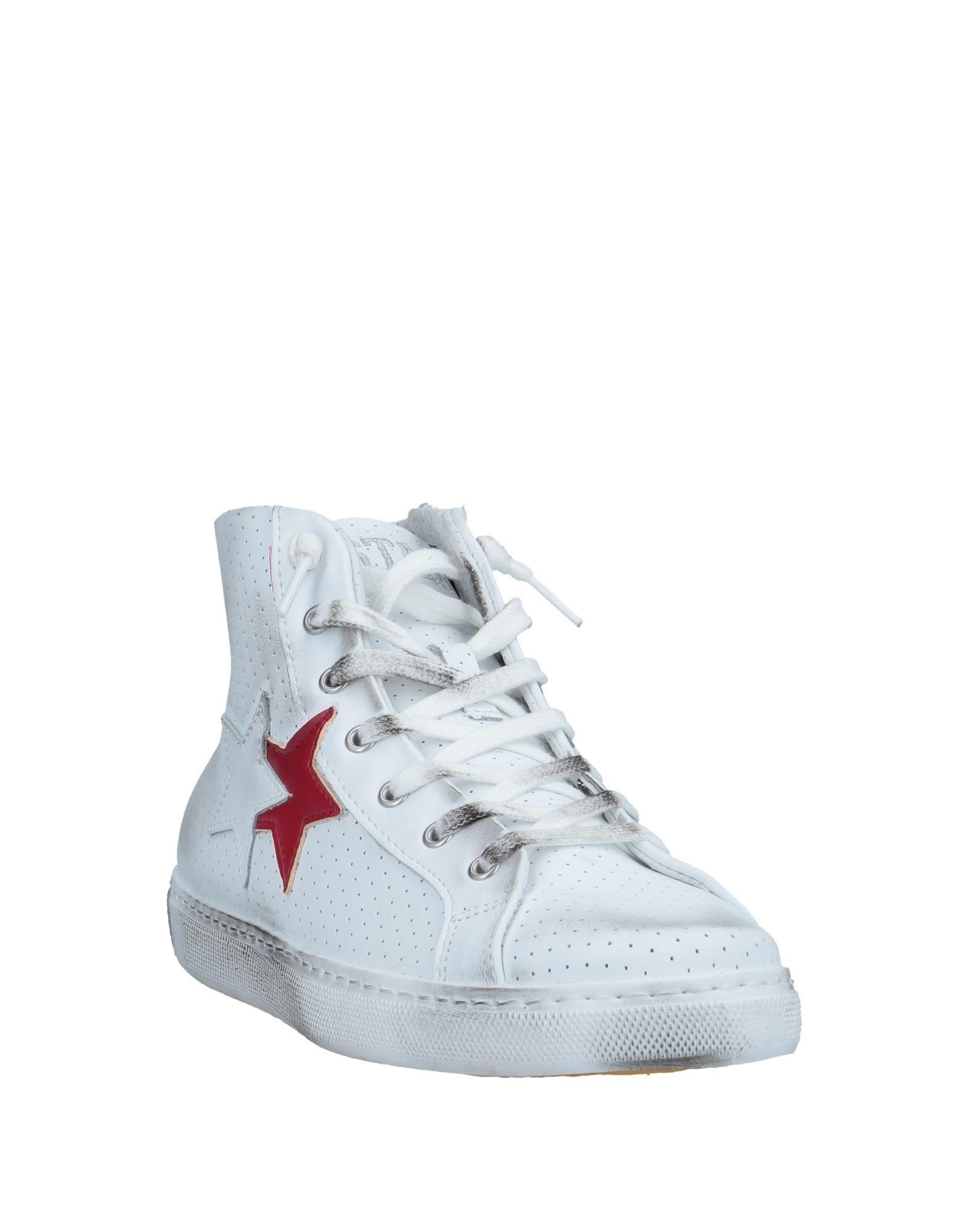 2Star Sneakers Damen  11547366TI   11547366TI 46d439
