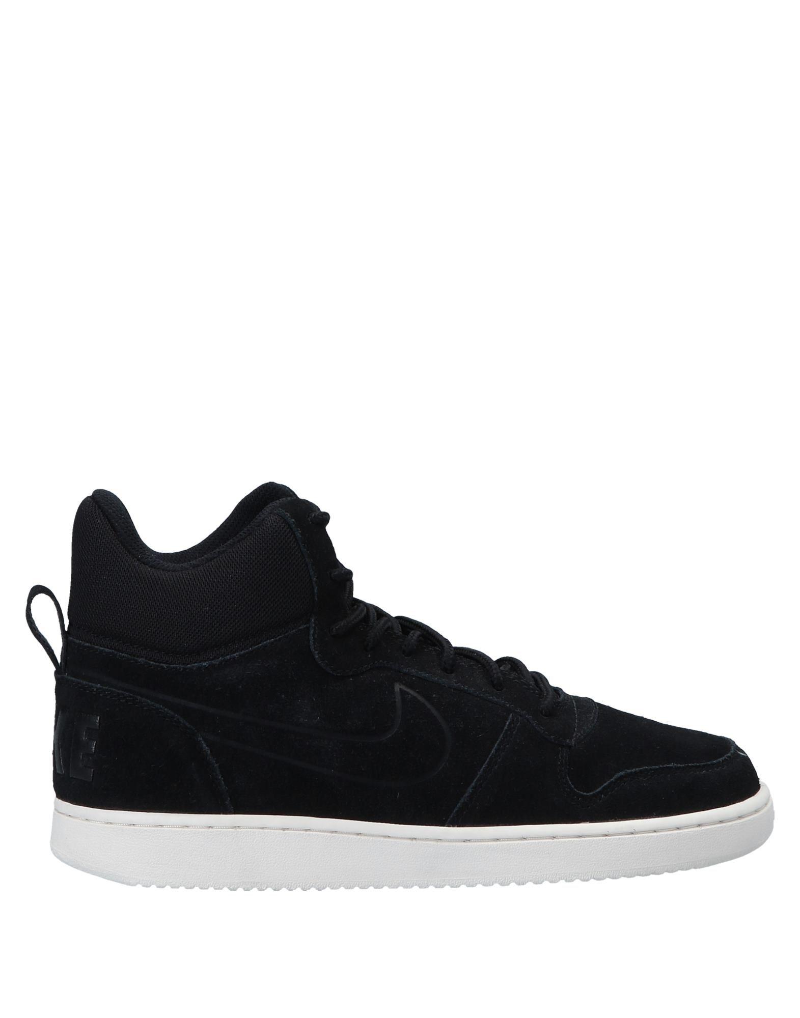 Sneakers Nike Uomo - 11547387TM Scarpe economiche e buone