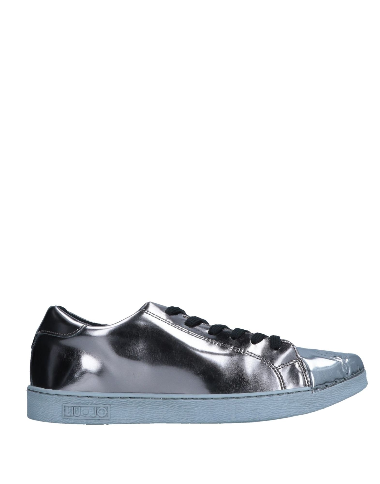 Gut um billige Damen Schuhe zu tragenLiu •Jo Shoes Sneakers Damen billige  11547398CF bb0d07
