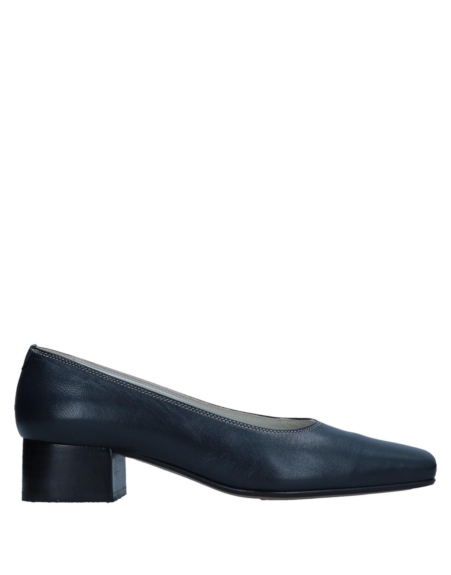 Valleverde Pumps Damen  11547400AF Gute Qualität beliebte Schuhe