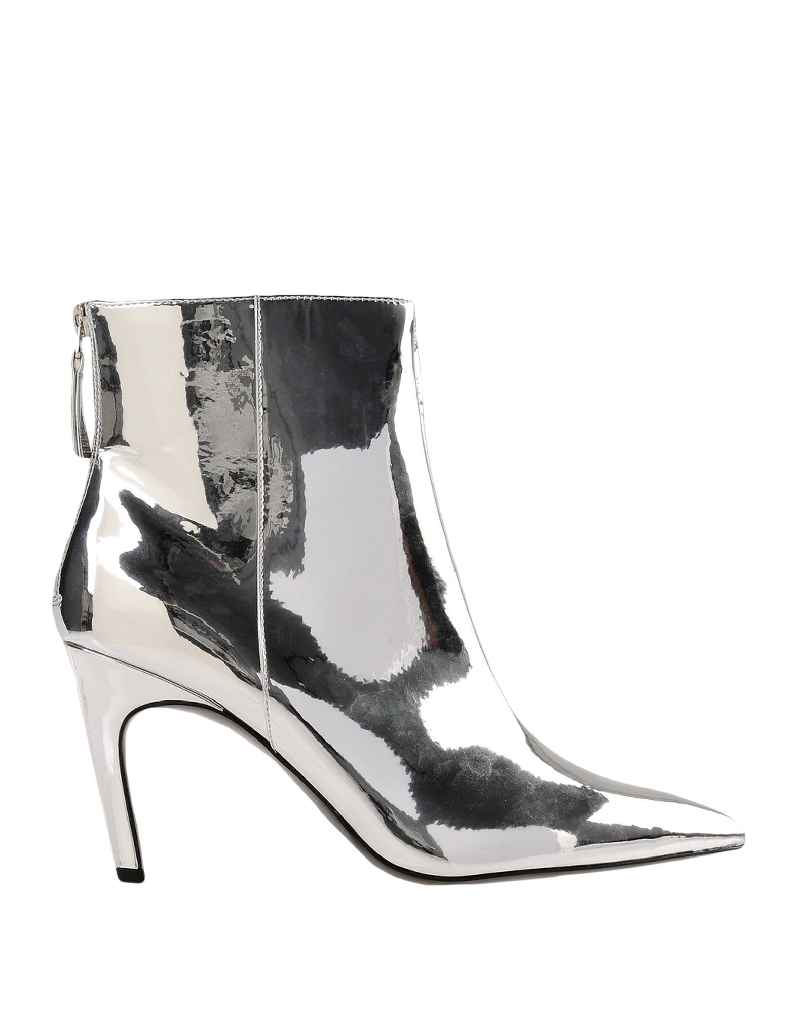 Gut um billige Schuhe  zu tragenSteve Madden Shine  Schuhe 11547401PU f4c527