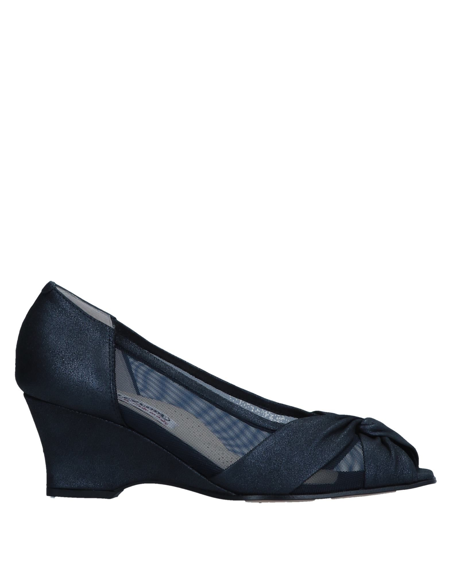 Valleverde Pumps Damen  11547403NL Gute Qualität beliebte Schuhe