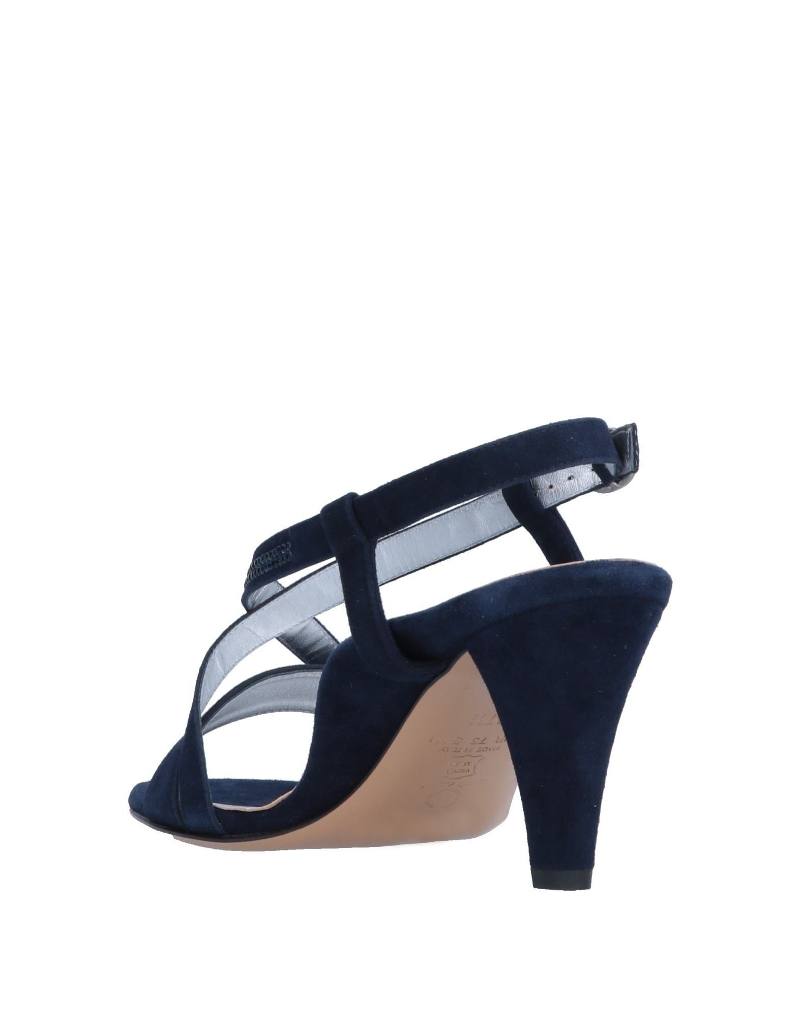 Valleverde Sandalen Damen Qualität  11547404MN Gute Qualität Damen beliebte Schuhe 330e7f