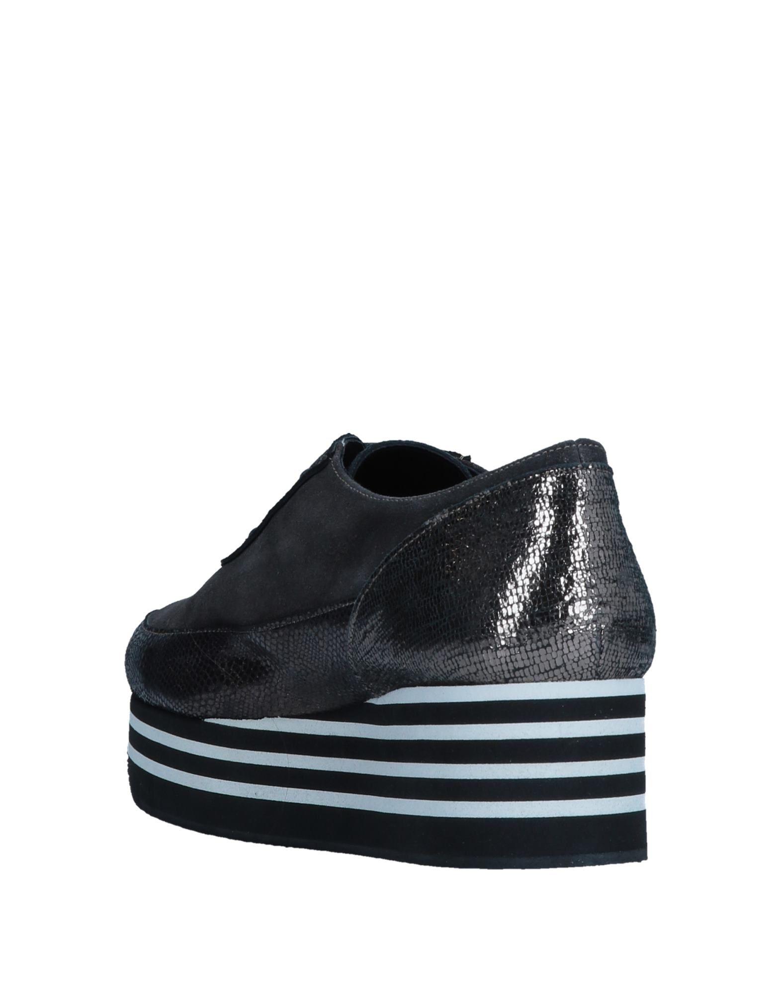 Anaki Gute Sneakers Damen  11547405OM Gute Anaki Qualität beliebte Schuhe a9ec91