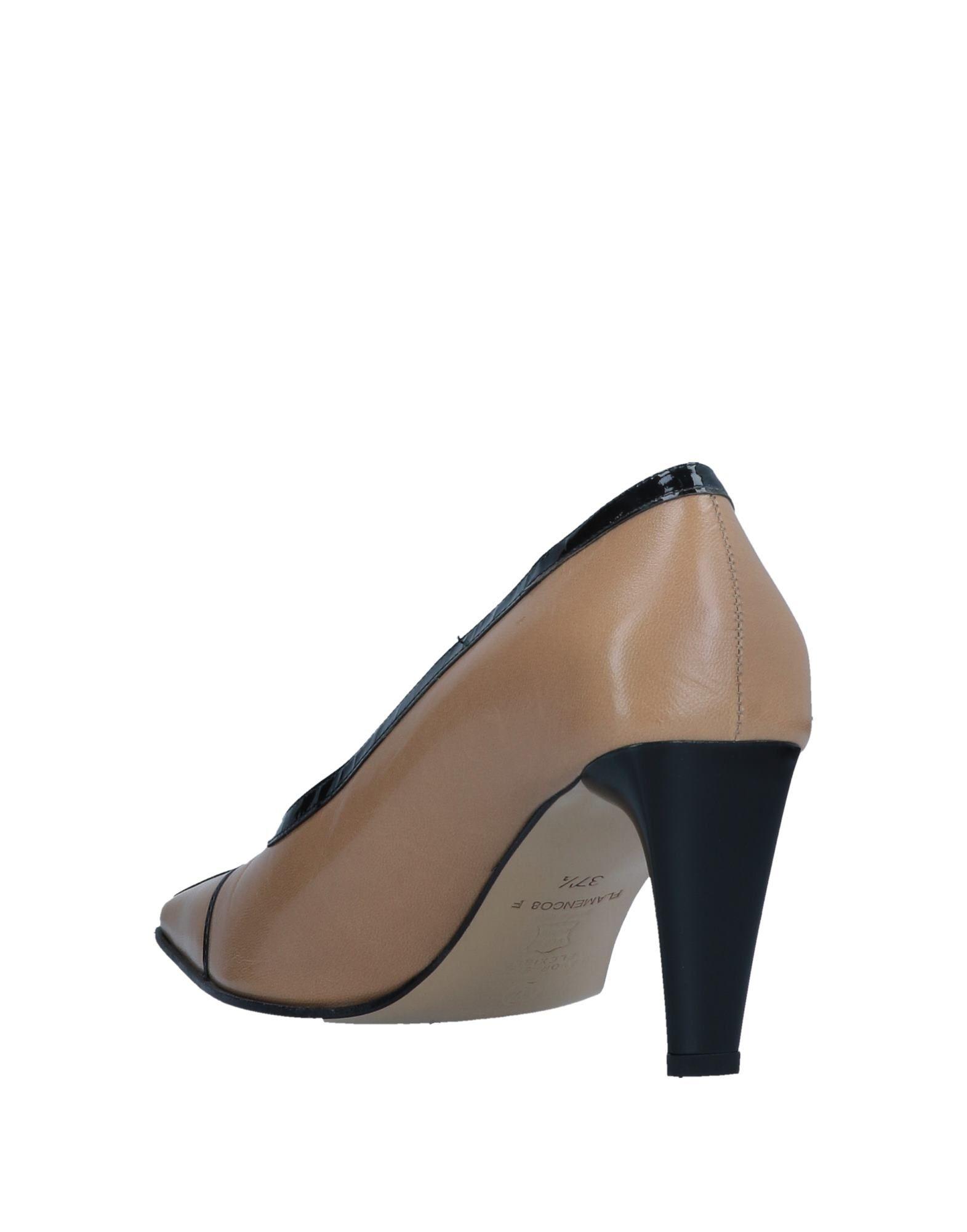 Valleverde Gute Pumps Damen  11547409IF Gute Valleverde Qualität beliebte Schuhe fb9e6c