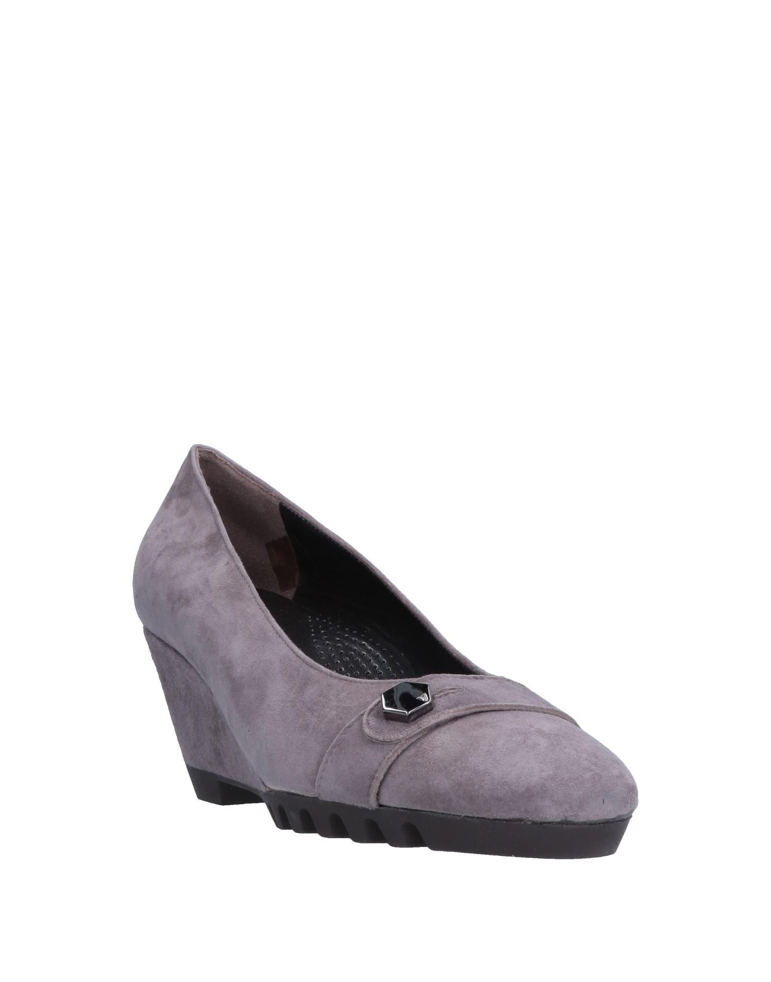 Valleverde 11547412OW Pumps Damen  11547412OW Valleverde Gute Qualität beliebte Schuhe b81968