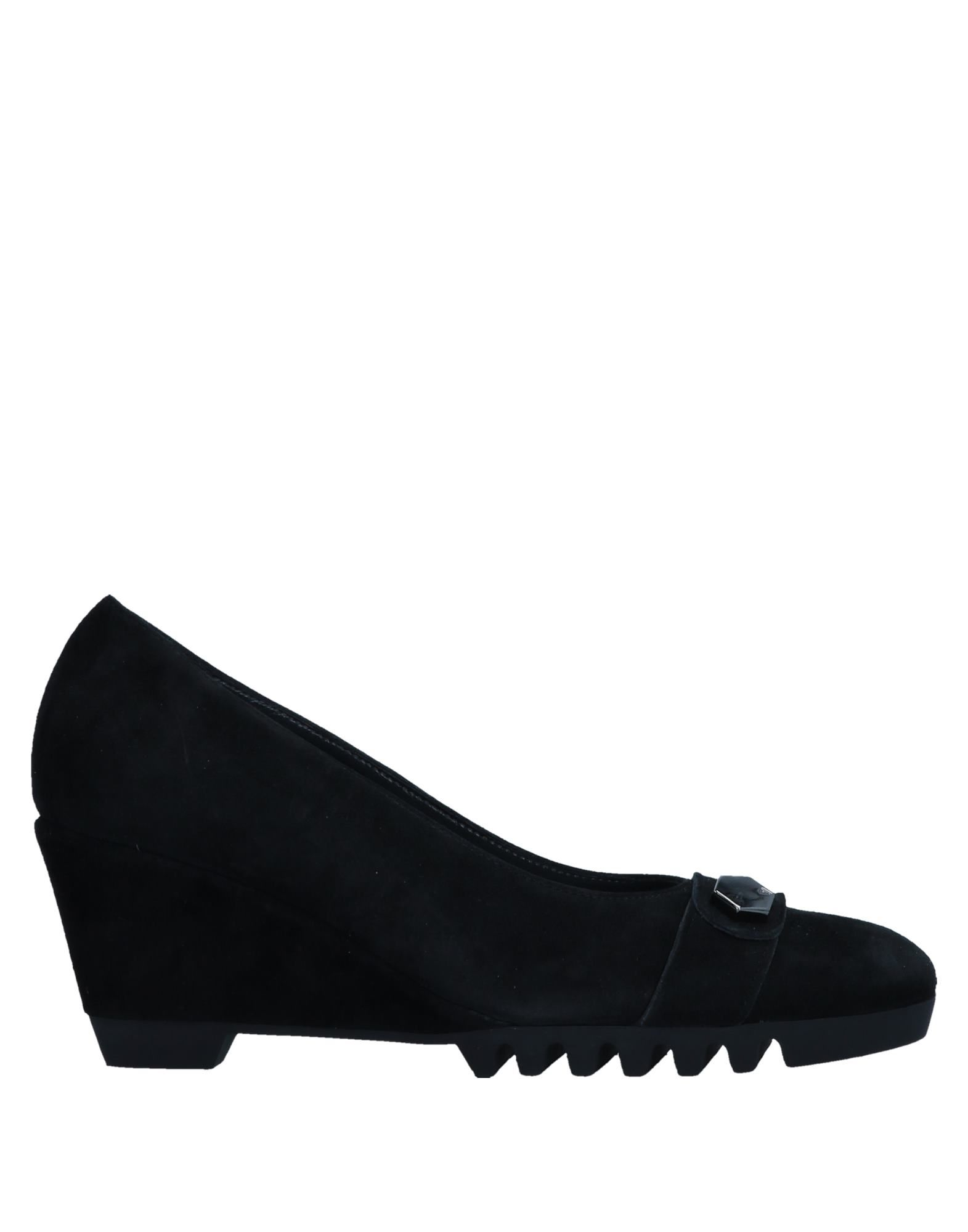 Valleverde 11547412XI Pumps Damen  11547412XI Valleverde Gute Qualität beliebte Schuhe d4be3b