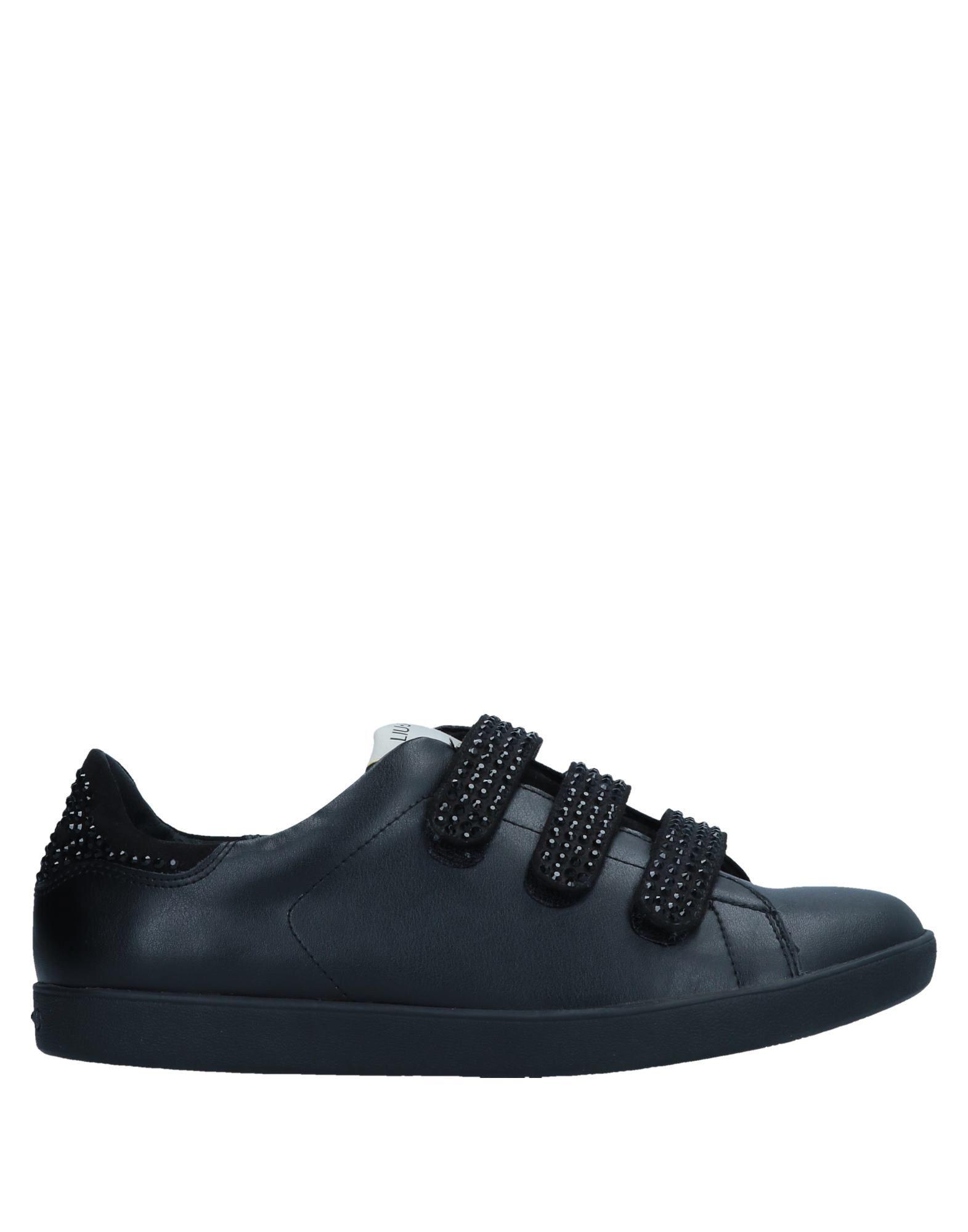 Liu •Jo Shoes Sneakers Qualität Damen  11547416JL Gute Qualität Sneakers beliebte Schuhe 106c5a