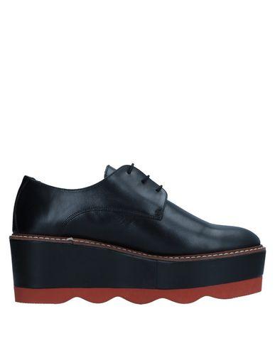 ANAKI Chaussures