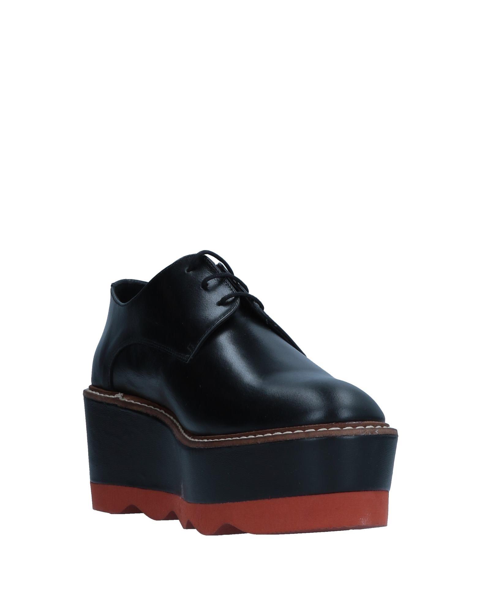 Anaki Schnürschuhe Damen 11547422MI Qualität Gute Qualität 11547422MI beliebte Schuhe b191cc