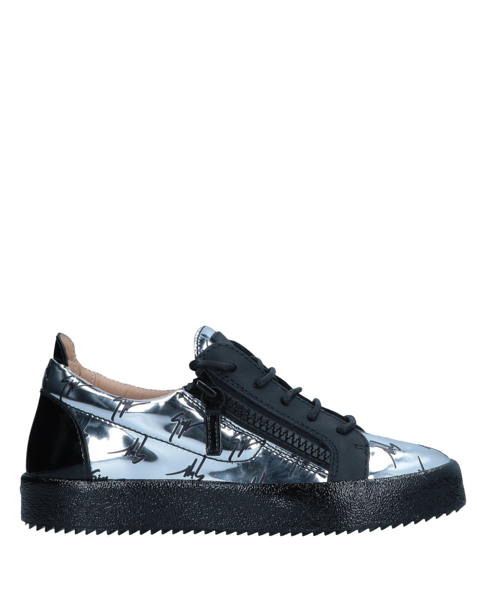 Giuseppe Zanotti Sneakers - Women Giuseppe Zanotti Sneakers online 11547434UV on  Canada - 11547434UV online bf220b