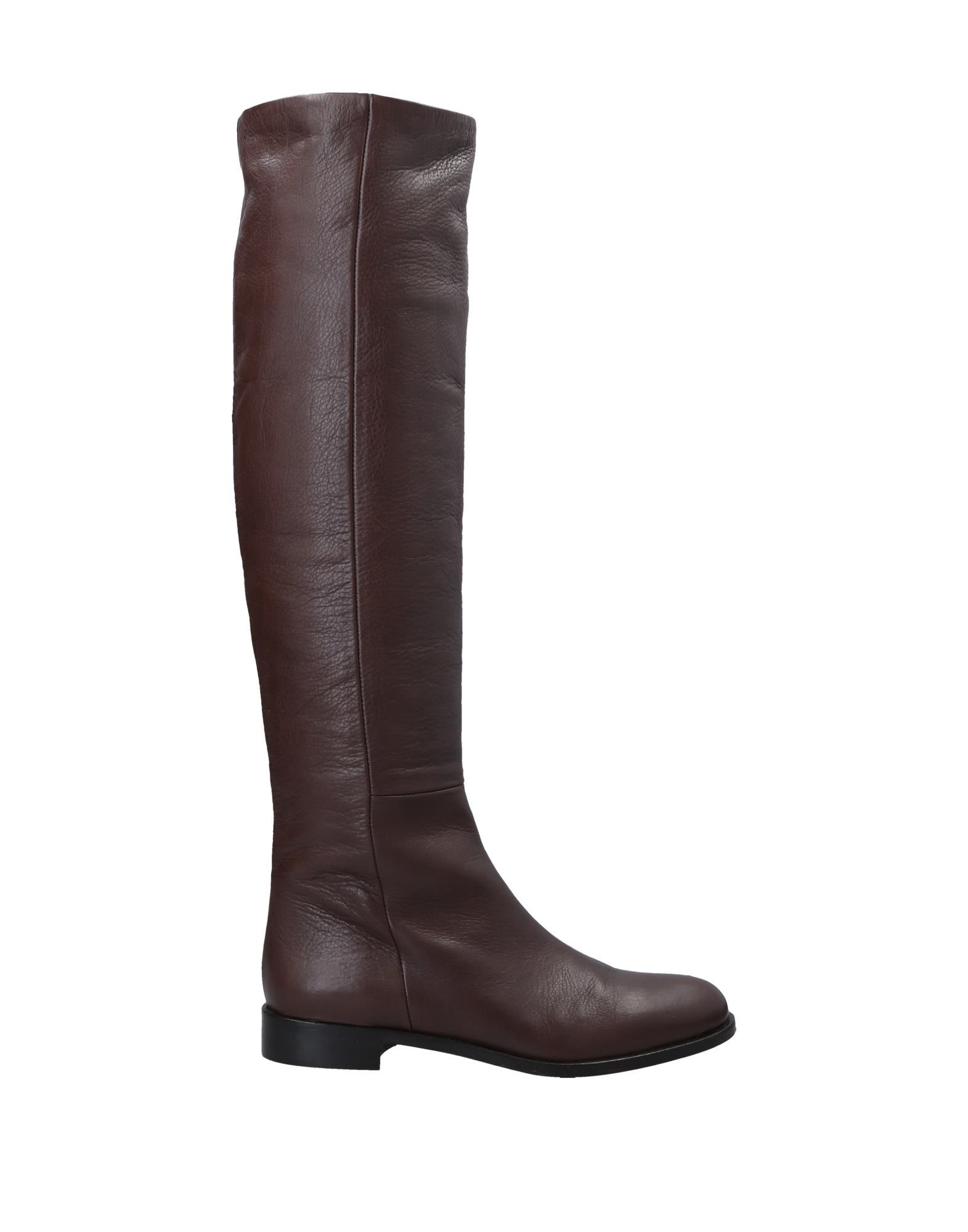 J|D Julie Dee Boots - Boots Women J|D Julie Dee Boots - online on  Canada - 11547435EX 98cd73