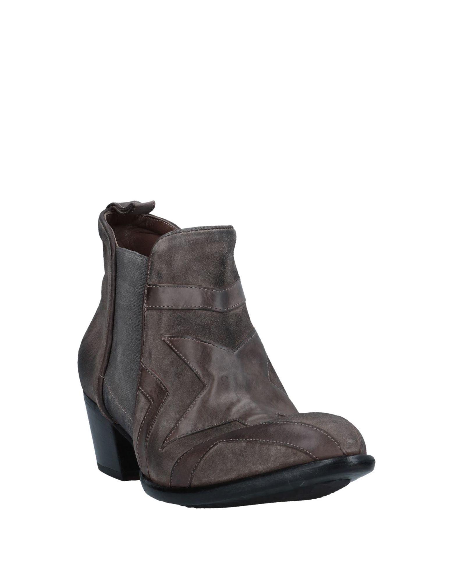Stilvolle Boots billige Schuhe Ducanero Chelsea Boots Stilvolle Damen  11547438UJ 06f1c1