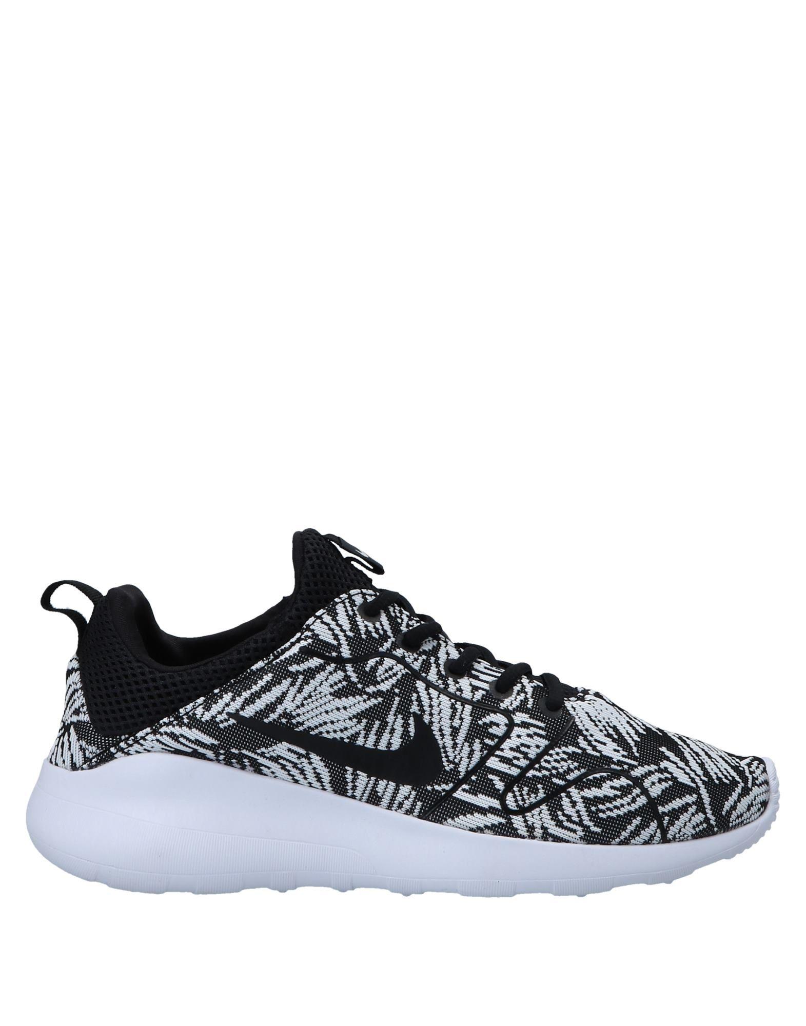 Nike Sneakers Herren  11547448CV