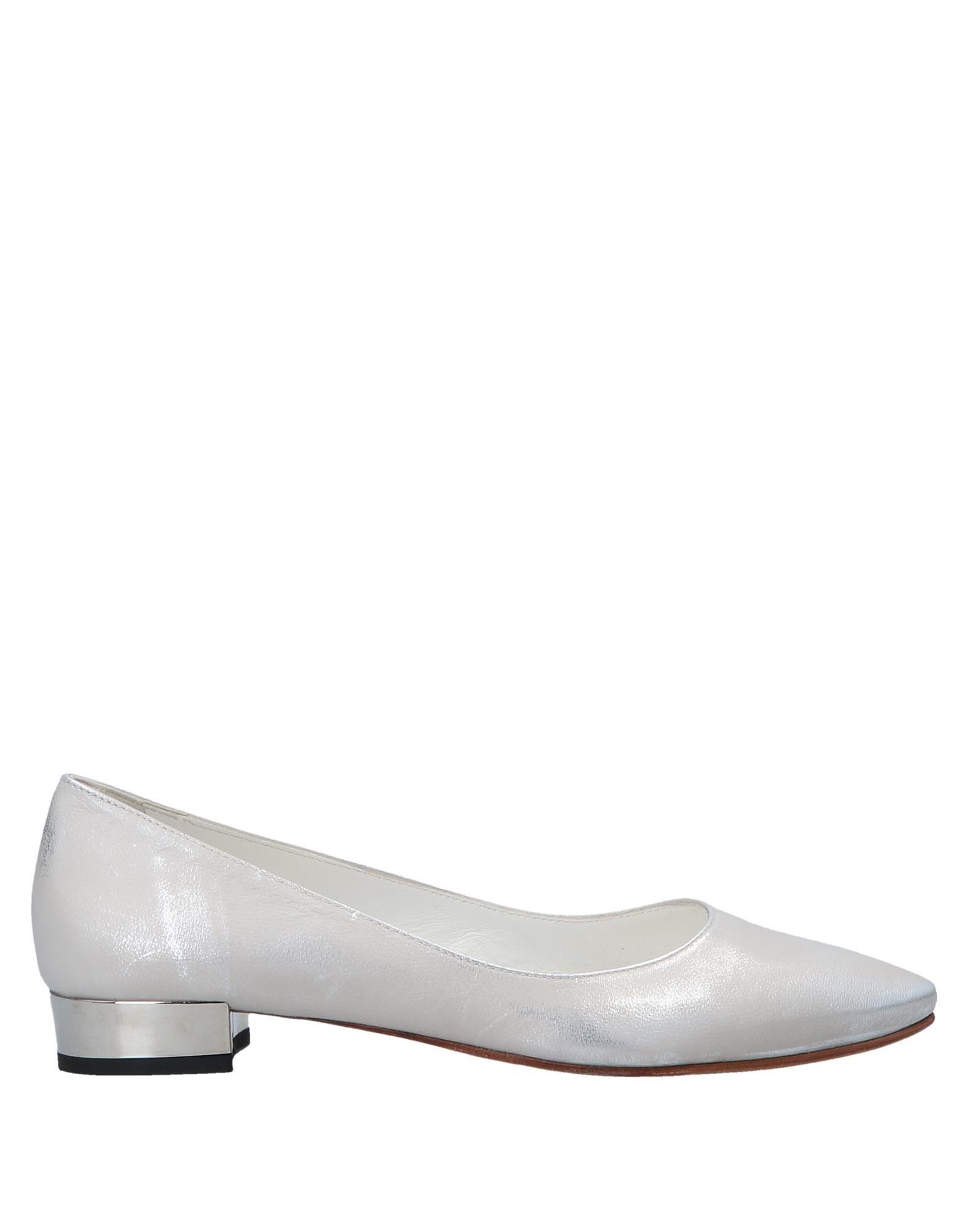 Angel Ballerinas Damen  11547449CO Gute Qualität beliebte Schuhe