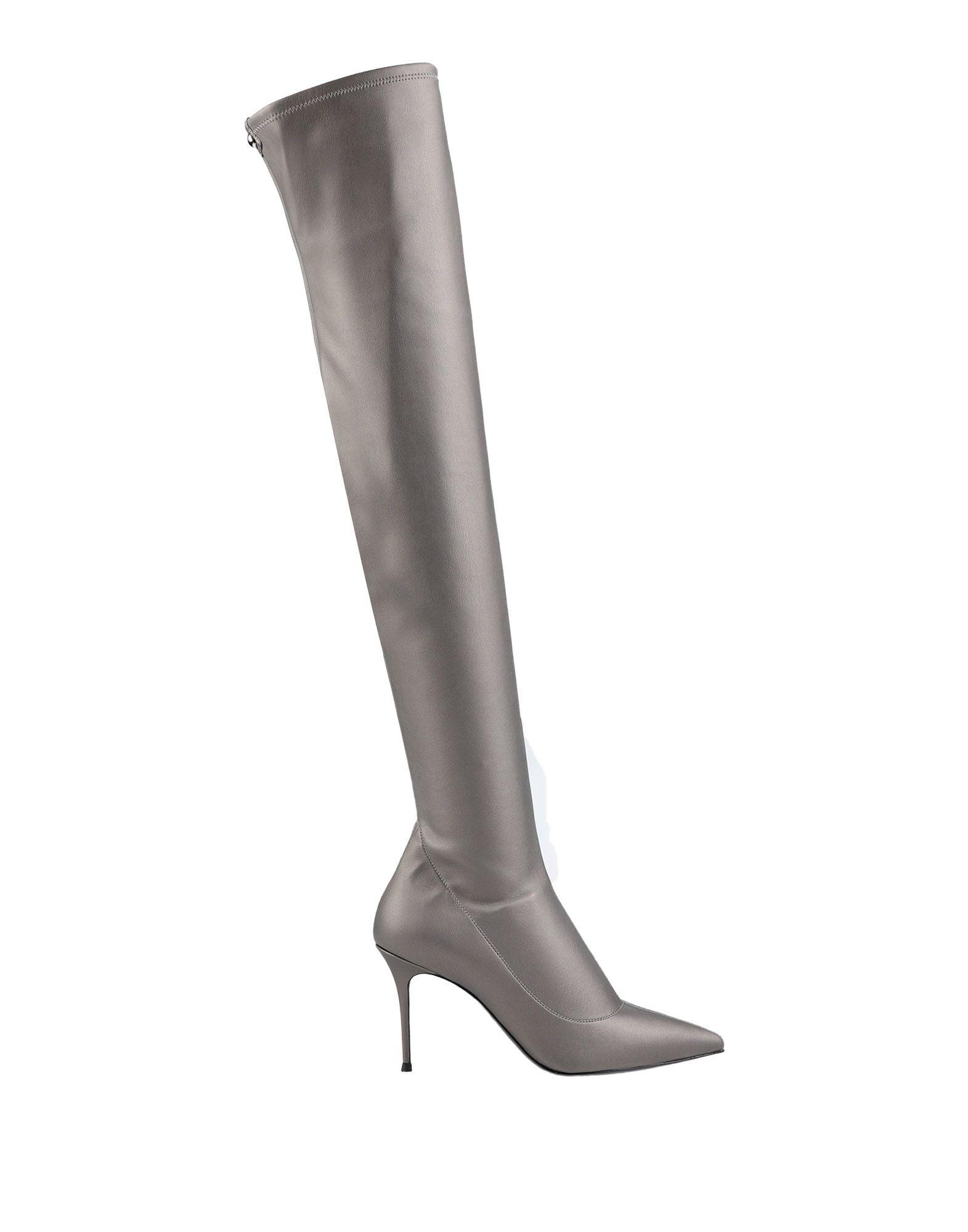 Giuseppe Zanotti Boots - Women Giuseppe Zanotti Boots online - on  United Kingdom - online 11547450DR 247013