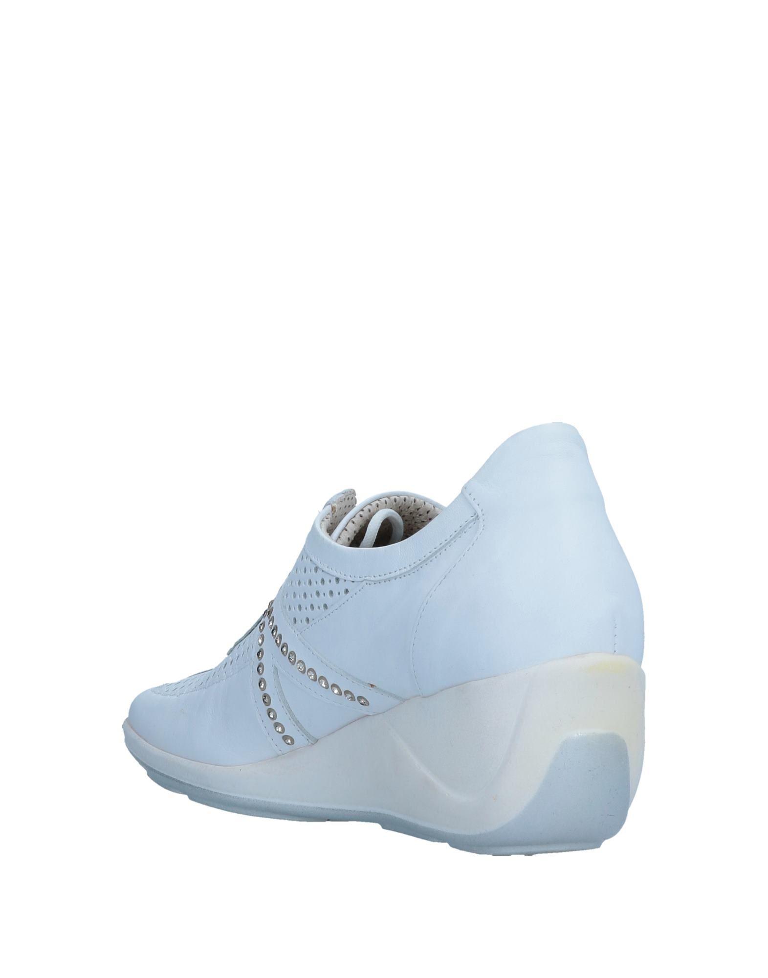 ... Valleverde Sneakers Damen 11547454MU Gute Qualität beliebte Schuhe ... bbcc45e900