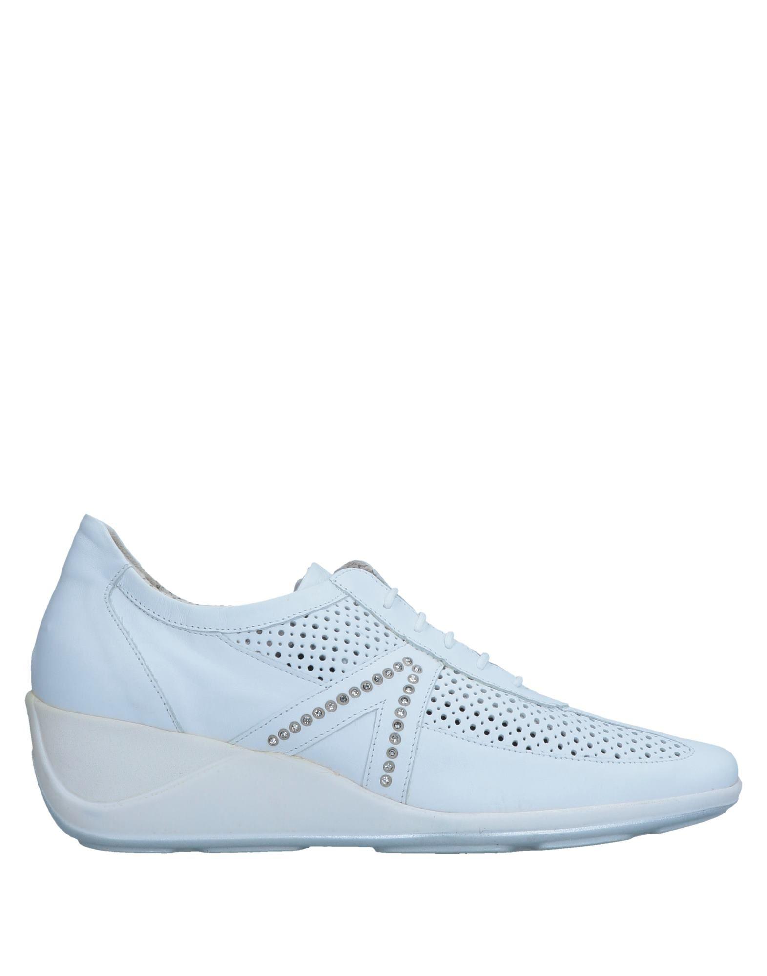 Sneakers Valleverde Donna - 11547454MU Scarpe economiche e buone