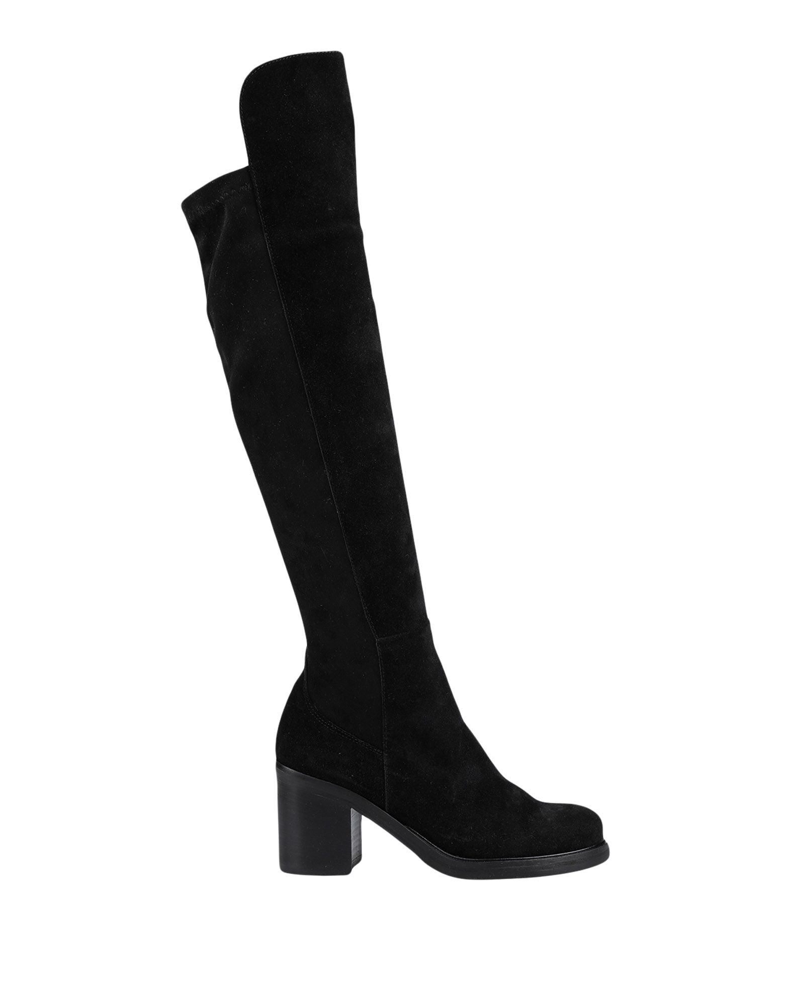 O'dan Li Boots - Women O'dan Li Boots Kingdom online on  United Kingdom Boots - 11547455SP b815ab
