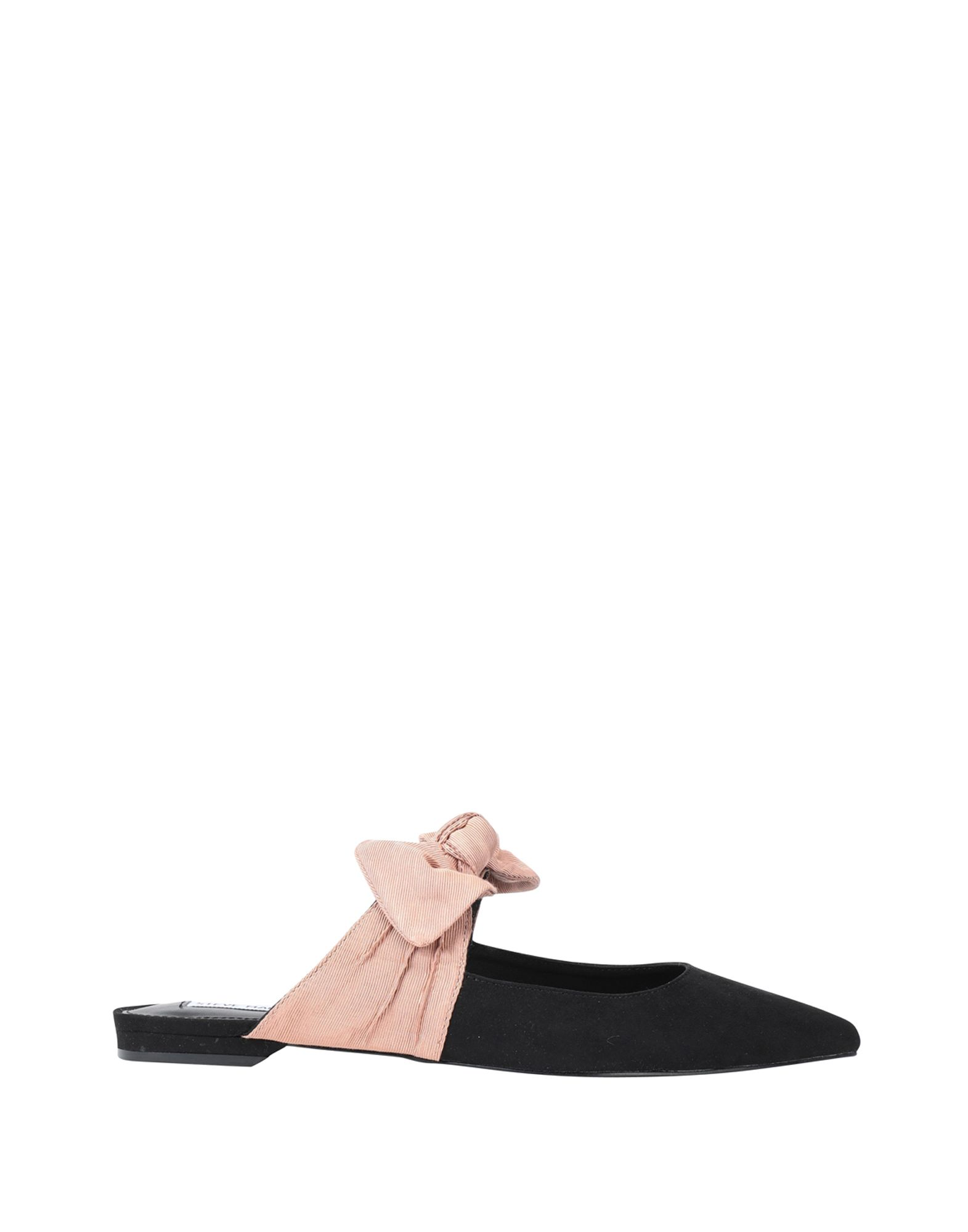 Stivaletti Carmens Donna - scarpe 11201958HR Nuove offerte e scarpe - comode e7abdb