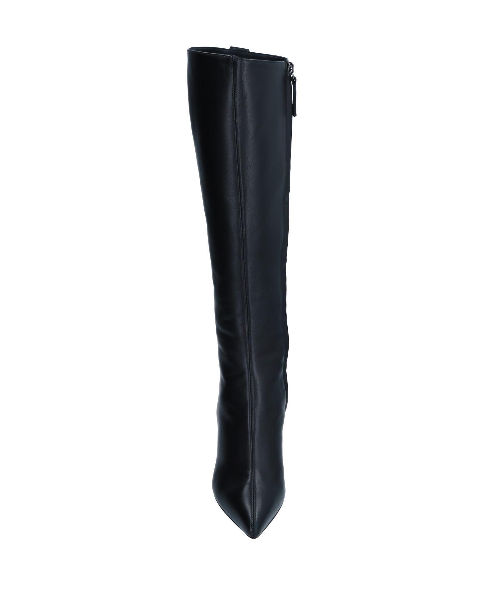 Giuseppe Zanotti Stiefel lohnt Damen Gutes Preis-Leistungs-Verhältnis, es lohnt Stiefel sich 829fb9