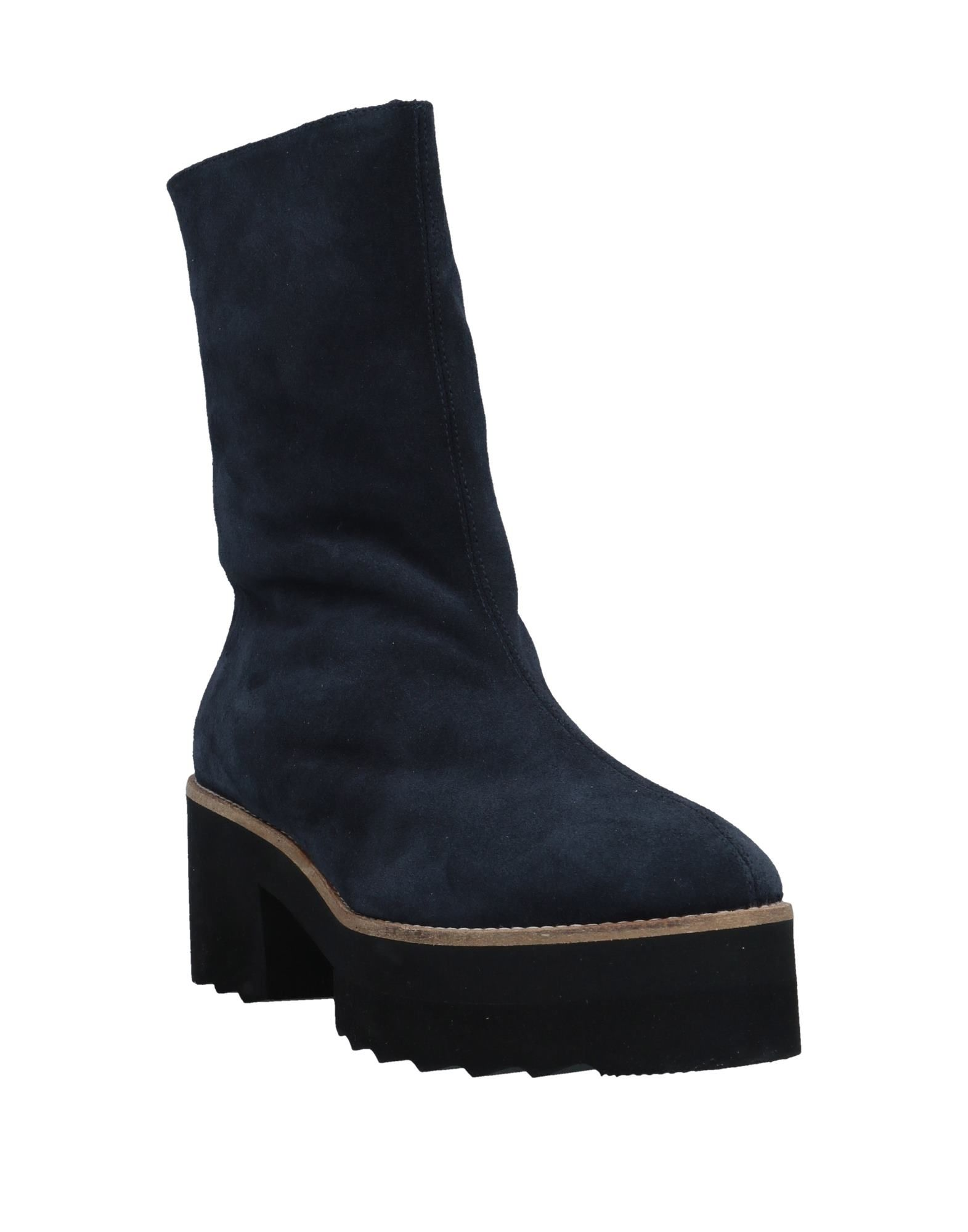 Gut um billige Schuhe zu 11547460XS tragenAnaki Stiefelette Damen  11547460XS zu e9d12a